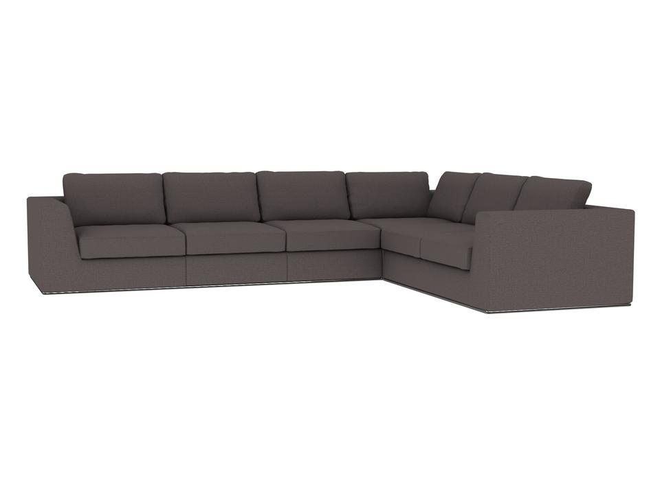 Диван IgarkaУгловые раскладные диваны<br>&amp;lt;div&amp;gt;Угловой диван-кровать с механизмом трансформации на каждый день.&amp;amp;nbsp;&amp;lt;/div&amp;gt;&amp;lt;div&amp;gt;Диван может быть выполнен с правым и левым расположением углового модуля.&amp;amp;nbsp;&amp;lt;/div&amp;gt;&amp;lt;div&amp;gt;&amp;lt;br&amp;gt;&amp;lt;/div&amp;gt;&amp;lt;div&amp;gt;Материалы:&amp;lt;/div&amp;gt;&amp;lt;div&amp;gt;Каркас: деревянный брус, фанера, МДФ.&amp;lt;/div&amp;gt;&amp;lt;div&amp;gt;Подушки спинок: холофайбер.&amp;lt;/div&amp;gt;&amp;lt;div&amp;gt;Подушки сидений: пенополиуретан.&amp;lt;/div&amp;gt;&amp;lt;div&amp;gt;Обивка: экокожа.&amp;lt;/div&amp;gt;&amp;lt;div&amp;gt;Механизм трансформации: Седафлекс.&amp;lt;/div&amp;gt;&amp;lt;div&amp;gt;Основание механизма трансформации: тент и латы.&amp;lt;/div&amp;gt;&amp;lt;div&amp;gt;&amp;lt;br&amp;gt;&amp;lt;/div&amp;gt;&amp;lt;div&amp;gt;Глубина сиденья:77 см&amp;lt;/div&amp;gt;&amp;lt;div&amp;gt;Высота сиденья:45 см&amp;amp;nbsp;&amp;lt;/div&amp;gt;&amp;lt;div&amp;gt;Высота подлокотников:59 см&amp;amp;nbsp;&amp;lt;/div&amp;gt;&amp;lt;div&amp;gt;Размер спального места 1840х1330 мм.&amp;lt;/div&amp;gt;<br><br>Material: Текстиль<br>Width см: 375<br>Depth см: 300<br>Height см: 73