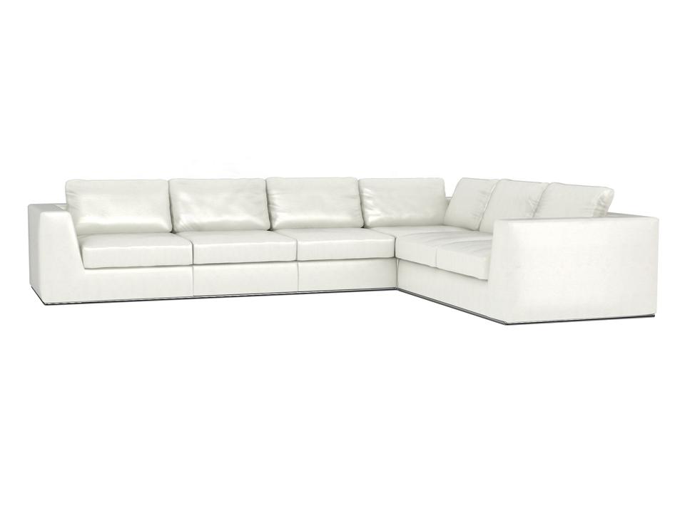 Раскладной угловой диван IgarkaКожаные диваны<br>&amp;lt;div&amp;gt;Угловой диван-кровать с механизмом трансформации на каждый день.&amp;amp;nbsp;&amp;lt;/div&amp;gt;&amp;lt;div&amp;gt;Диван может быть выполнен с правым и левым расположением углового модуля.&amp;amp;nbsp;&amp;lt;/div&amp;gt;&amp;lt;div&amp;gt;&amp;lt;br&amp;gt;&amp;lt;/div&amp;gt;&amp;lt;div&amp;gt;Материалы:&amp;lt;/div&amp;gt;&amp;lt;div&amp;gt;Каркас: деревянный брус, фанера, МДФ.&amp;lt;/div&amp;gt;&amp;lt;div&amp;gt;Подушки спинок: холофайбер.&amp;lt;/div&amp;gt;&amp;lt;div&amp;gt;Подушки сидений: пенополиуретан.&amp;lt;/div&amp;gt;&amp;lt;div&amp;gt;Обивка: экокожа.&amp;lt;/div&amp;gt;&amp;lt;div&amp;gt;Механизм трансформации: Седафлекс.&amp;lt;/div&amp;gt;&amp;lt;div&amp;gt;Основание механизма трансформации: тент и латы.&amp;lt;/div&amp;gt;&amp;lt;div&amp;gt;&amp;lt;br&amp;gt;&amp;lt;/div&amp;gt;&amp;lt;div&amp;gt;Глубина сиденья:77 см&amp;lt;/div&amp;gt;&amp;lt;div&amp;gt;Высота сиденья:45 см&amp;amp;nbsp;&amp;lt;/div&amp;gt;&amp;lt;div&amp;gt;Высота подлокотников:59 см&amp;amp;nbsp;&amp;lt;/div&amp;gt;&amp;lt;div&amp;gt;Размер спального места 1840х1330 мм.&amp;lt;/div&amp;gt;<br><br>Material: Кожа<br>Ширина см: 375<br>Высота см: 73<br>Глубина см: 300