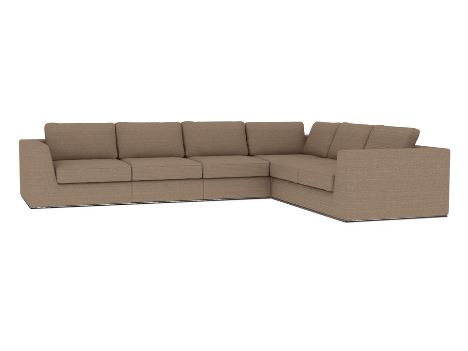 Диван IgarkaУгловые диваны<br>&amp;lt;div&amp;gt;Угловой диван-кровать с механизмом трансформации на каждый день.&amp;amp;nbsp;&amp;lt;/div&amp;gt;&amp;lt;div&amp;gt;Диван может быть выполнен с правым и левым расположением углового модуля.&amp;amp;nbsp;&amp;lt;/div&amp;gt;&amp;lt;div&amp;gt;&amp;lt;br&amp;gt;&amp;lt;/div&amp;gt;&amp;lt;div&amp;gt;Материалы:&amp;lt;/div&amp;gt;&amp;lt;div&amp;gt;Каркас: деревянный брус, фанера, МДФ.&amp;lt;/div&amp;gt;&amp;lt;div&amp;gt;Подушки спинок: холофайбер.&amp;lt;/div&amp;gt;&amp;lt;div&amp;gt;Подушки сидений: пенополиуретан.&amp;lt;/div&amp;gt;&amp;lt;div&amp;gt;Обивка: текстиль.&amp;lt;/div&amp;gt;&amp;lt;div&amp;gt;Механизм трансформации: Седафлекс.&amp;lt;/div&amp;gt;&amp;lt;div&amp;gt;Основание механизма трансформации: тент и латы.&amp;lt;/div&amp;gt;&amp;lt;div&amp;gt;&amp;lt;br&amp;gt;&amp;lt;/div&amp;gt;&amp;lt;div&amp;gt;Глубина сиденья:77 см&amp;lt;/div&amp;gt;&amp;lt;div&amp;gt;Высота сиденья:45 см&amp;amp;nbsp;&amp;lt;/div&amp;gt;&amp;lt;div&amp;gt;Высота подлокотников:59 см&amp;amp;nbsp;&amp;lt;/div&amp;gt;&amp;lt;div&amp;gt;Размер спального места 1840х1330 мм.&amp;lt;/div&amp;gt;<br><br>Material: Текстиль<br>Width см: 375<br>Depth см: 300<br>Height см: 73