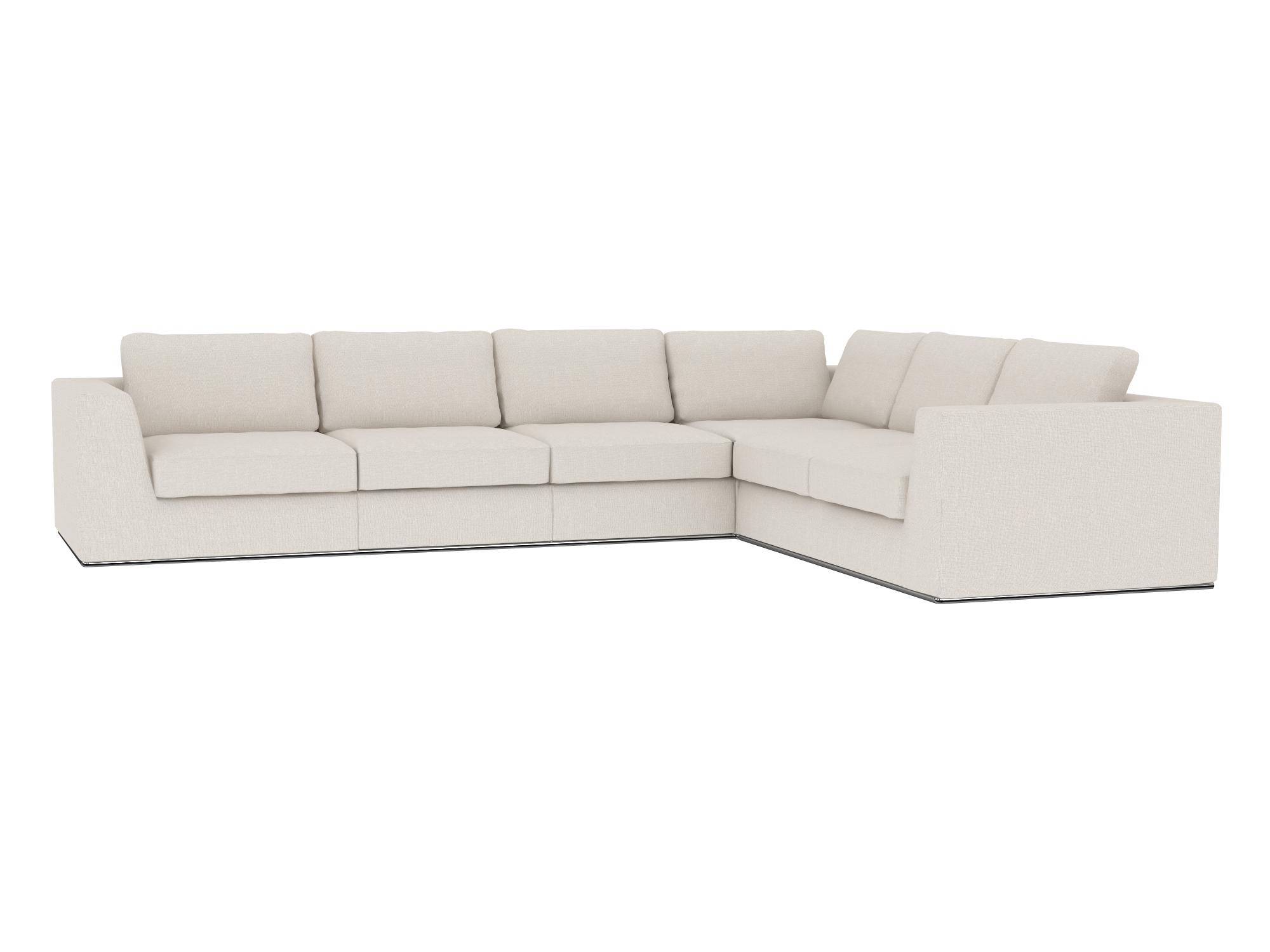 Диван IgarkaУгловые раскладные диваны<br>&amp;lt;div&amp;gt;Угловой диван-кровать с механизмом трансформации на каждый день.&amp;amp;nbsp;&amp;lt;/div&amp;gt;&amp;lt;div&amp;gt;Диван может быть выполнен с правым и левым расположением углового модуля.&amp;amp;nbsp;&amp;lt;/div&amp;gt;&amp;lt;div&amp;gt;&amp;lt;br&amp;gt;&amp;lt;/div&amp;gt;&amp;lt;div&amp;gt;Материалы:&amp;lt;/div&amp;gt;&amp;lt;div&amp;gt;Каркас: деревянный брус, фанера, МДФ.&amp;lt;/div&amp;gt;&amp;lt;div&amp;gt;Подушки спинок: холофайбер.&amp;lt;/div&amp;gt;&amp;lt;div&amp;gt;Подушки сидений: пенополиуретан.&amp;lt;/div&amp;gt;&amp;lt;div&amp;gt;Обивка: текстиль.&amp;lt;/div&amp;gt;&amp;lt;div&amp;gt;Механизм трансформации: Седафлекс.&amp;lt;/div&amp;gt;&amp;lt;div&amp;gt;Основание механизма трансформации: тент и латы.&amp;lt;/div&amp;gt;&amp;lt;div&amp;gt;&amp;lt;br&amp;gt;&amp;lt;/div&amp;gt;&amp;lt;div&amp;gt;Глубина сиденья:77 см&amp;lt;/div&amp;gt;&amp;lt;div&amp;gt;Высота сиденья:45 см&amp;amp;nbsp;&amp;lt;/div&amp;gt;&amp;lt;div&amp;gt;Высота подлокотников:59 см&amp;amp;nbsp;&amp;lt;/div&amp;gt;&amp;lt;div&amp;gt;Размер спального места 1840х1330 мм.&amp;lt;/div&amp;gt;<br><br>Material: Текстиль<br>Ширина см: 375<br>Высота см: 73<br>Глубина см: 300
