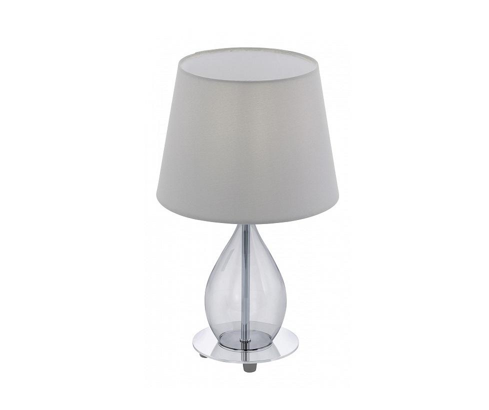 """Настольная лампа """"Rineiro"""""""