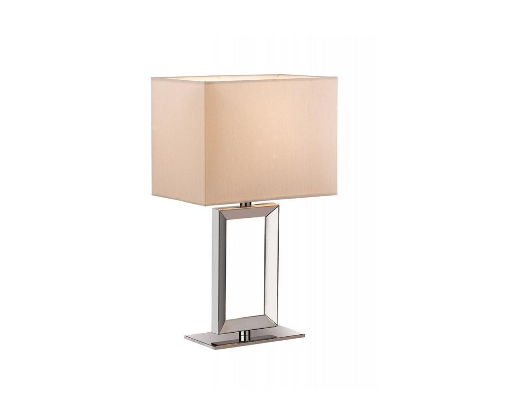 """Настольная лампа """"Atolo"""""""