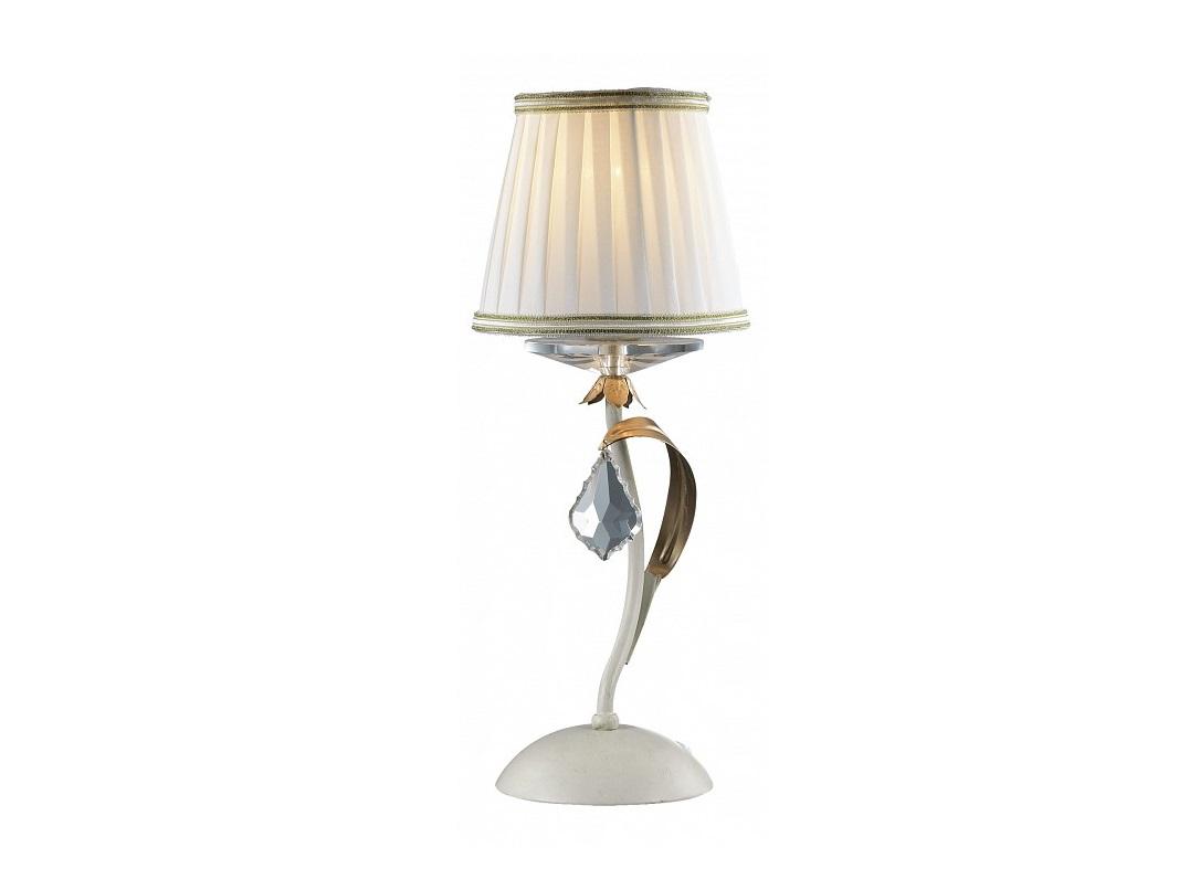 """Настольная лампа """"Dagura"""""""