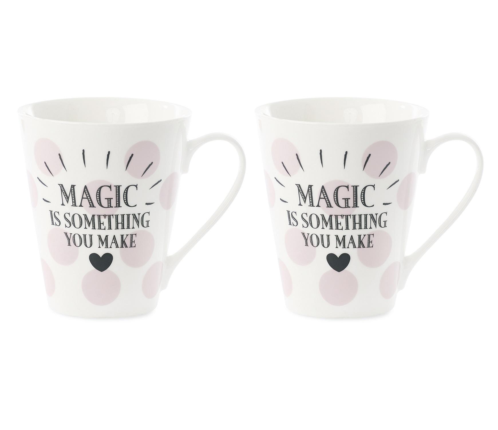 Набор кофейных чашек (2шт)Чайные пары, чашки и кружки<br>Чаепитие - настоящее магическое действо, во время которого можно получить море удовольствий сразу. С По Мисс Etoile посудой ко всем приятностям добавится и эстетическое наслаждение от красивой сервировки. Эта милая чашка выглядят женственно и изящно, в сочетании с ароматным чаем и круассаном она создаст настроение булочной Парижа.&amp;amp;nbsp;&amp;lt;div&amp;gt;&amp;lt;br&amp;gt;&amp;lt;/div&amp;gt;&amp;lt;div&amp;gt;Объем 250 мл.&amp;amp;nbsp;&amp;lt;/div&amp;gt;&amp;lt;div&amp;gt;&amp;lt;span style=&amp;quot;font-size: 14px;&amp;quot;&amp;gt;В&amp;lt;/span&amp;gt;&amp;lt;span style=&amp;quot;font-size: 14px;&amp;quot;&amp;gt;&amp;amp;nbsp;наборе 2 шт. (H:10 ?:8,5 см)&amp;lt;/span&amp;gt;&amp;lt;/div&amp;gt;<br><br>Material: Керамика