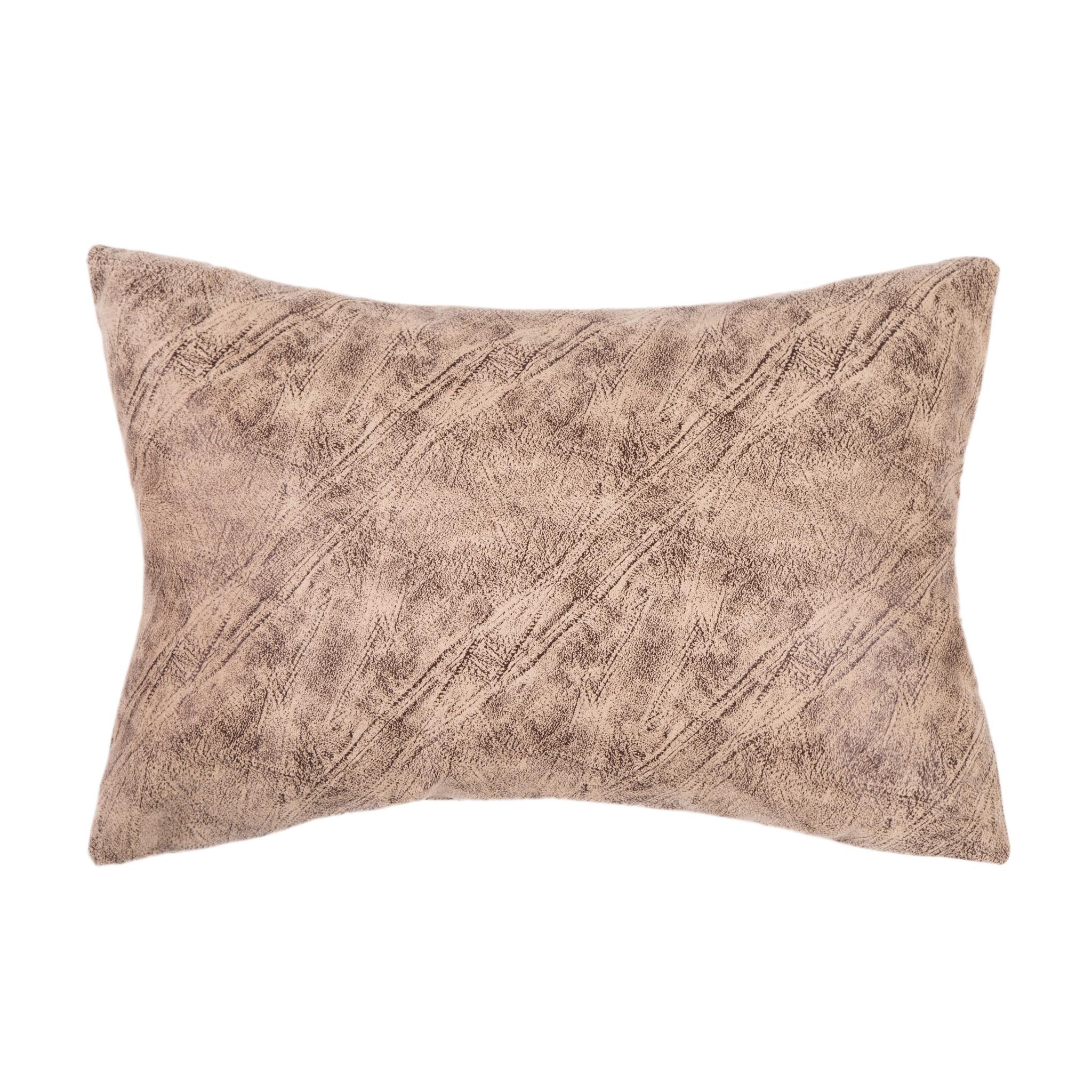 Подушка Вечерняя ВенецияПрямоугольные подушки и наволочки<br>Декоративная подушка &amp;quot;Вечерняя Венеция&amp;quot; станет ярким акцентом в вашем интерьере. Высококачественный материал приятен для кожи и безопасен даже для самой чувствительной кожи.  Оригинальный дизайнерский принт сделает пространство стильным и своеобразным.<br><br>Material: Текстиль<br>Ширина см: 50<br>Высота см: 40<br>Глубина см: 10