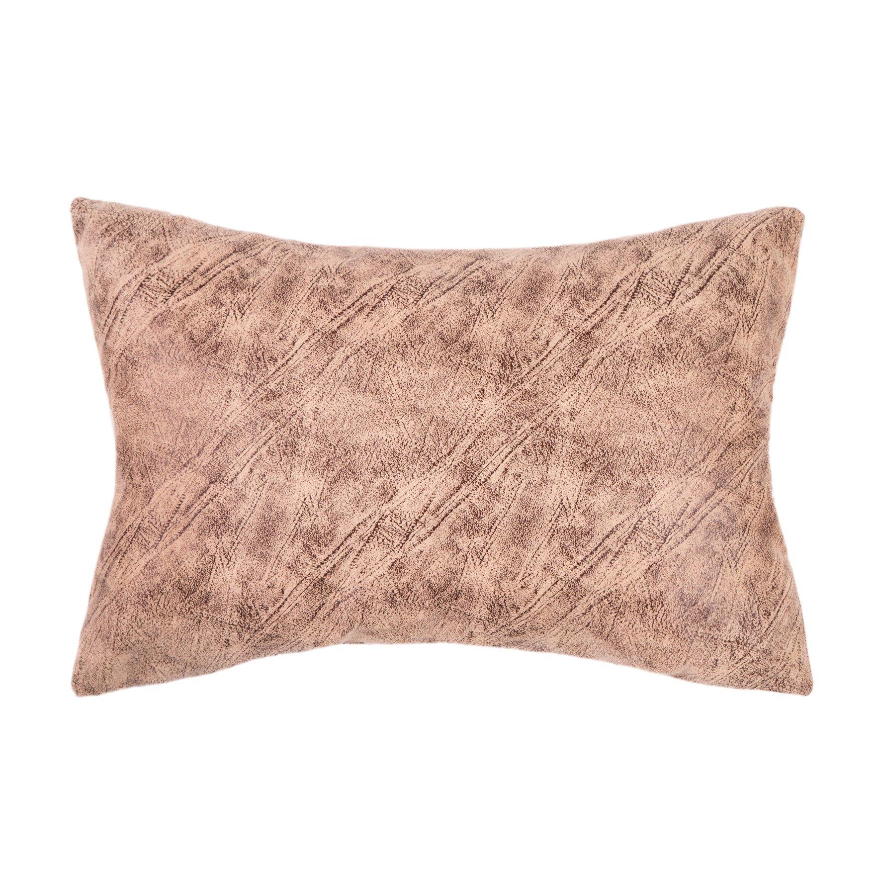 Подушка ВенецияПрямоугольные подушки и наволочки<br>Декоративная подушка &amp;quot;Венеция&amp;quot; станет ярким акцентом в вашем интерьере. Высококачественный материал приятен для кожи и безопасен даже для самой чувствительной кожи.  Оригинальный дизайнерский принт сделает пространство стильным и своеобразным.  Красивый рисунок на ткани станет ярким акцентом в вашем декоре.<br><br>Material: Текстиль<br>Ширина см: 60<br>Высота см: 40<br>Глубина см: 10