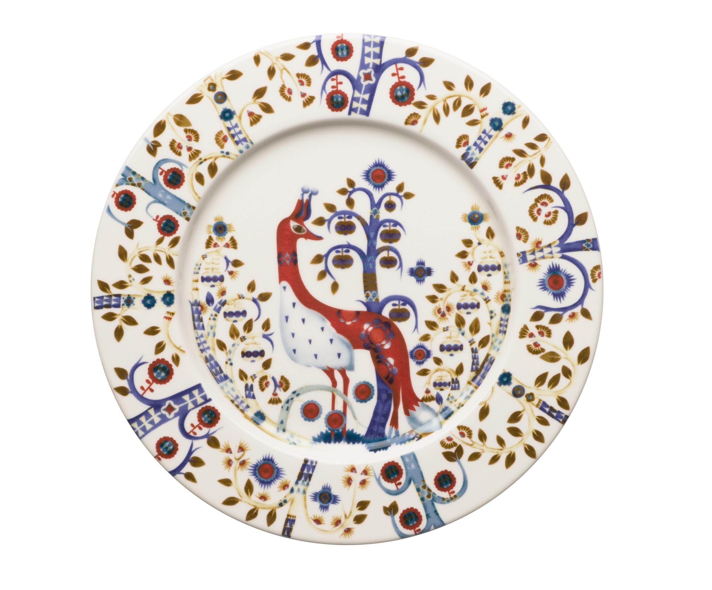 Посуда от thefurnish