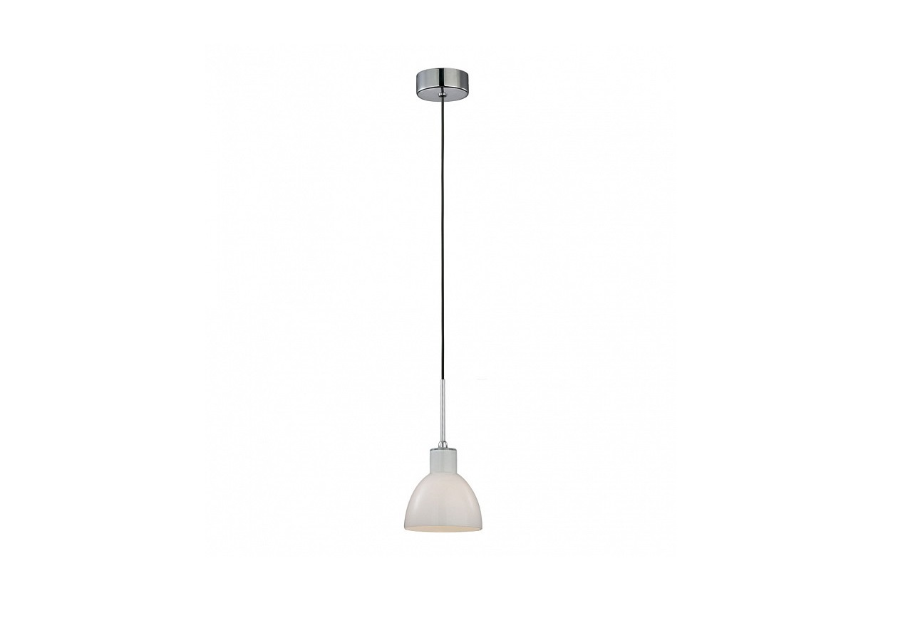 Люстра Odeon Light 15432054 от thefurnish