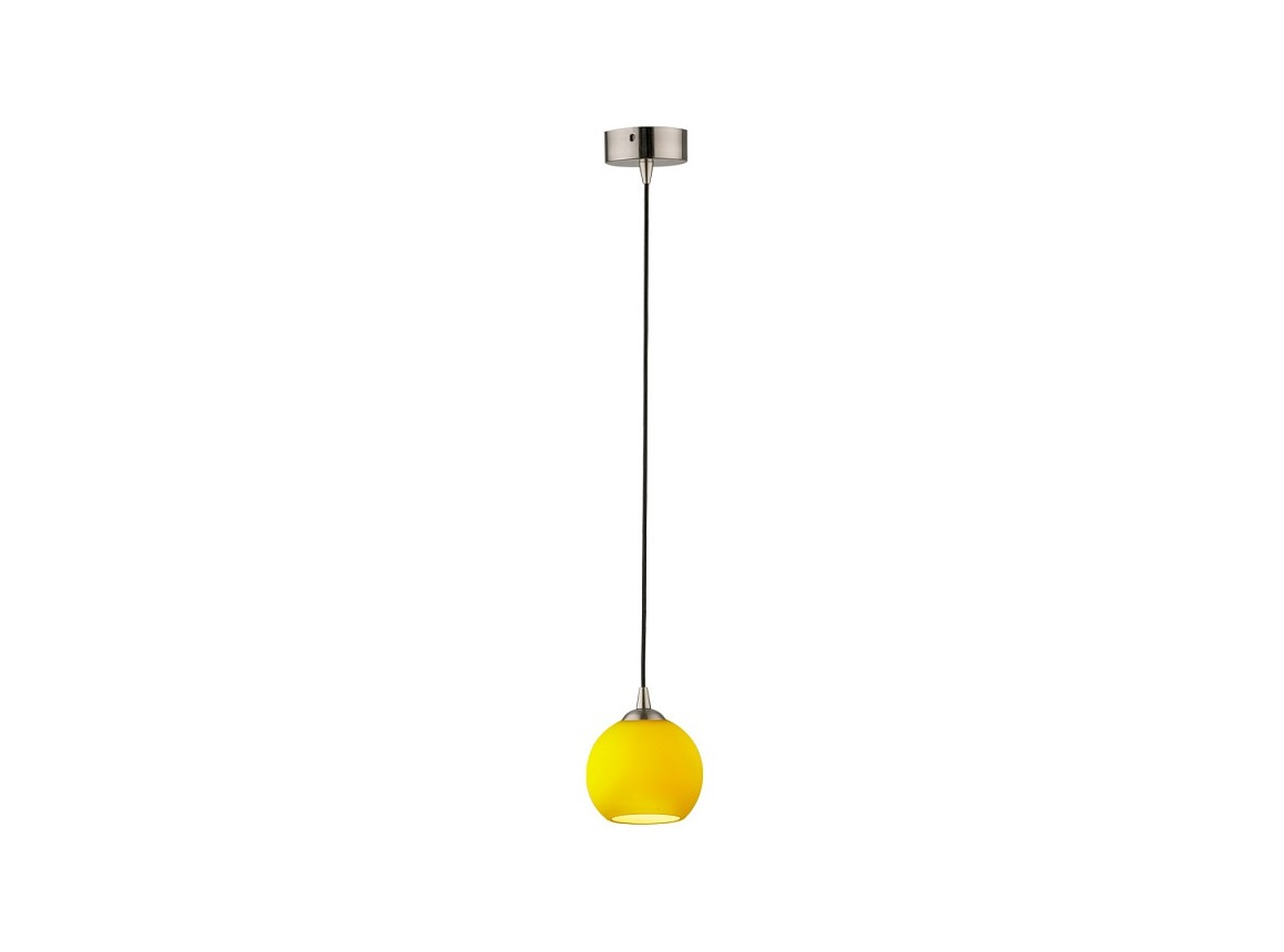 Люстра Odeon Light 15432048 от thefurnish