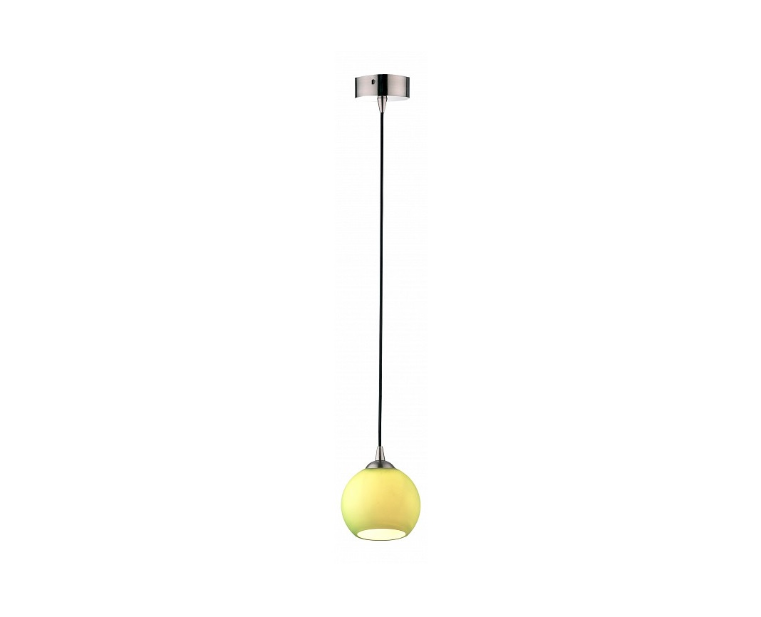 Люстра Odeon Light 15445093 от thefurnish