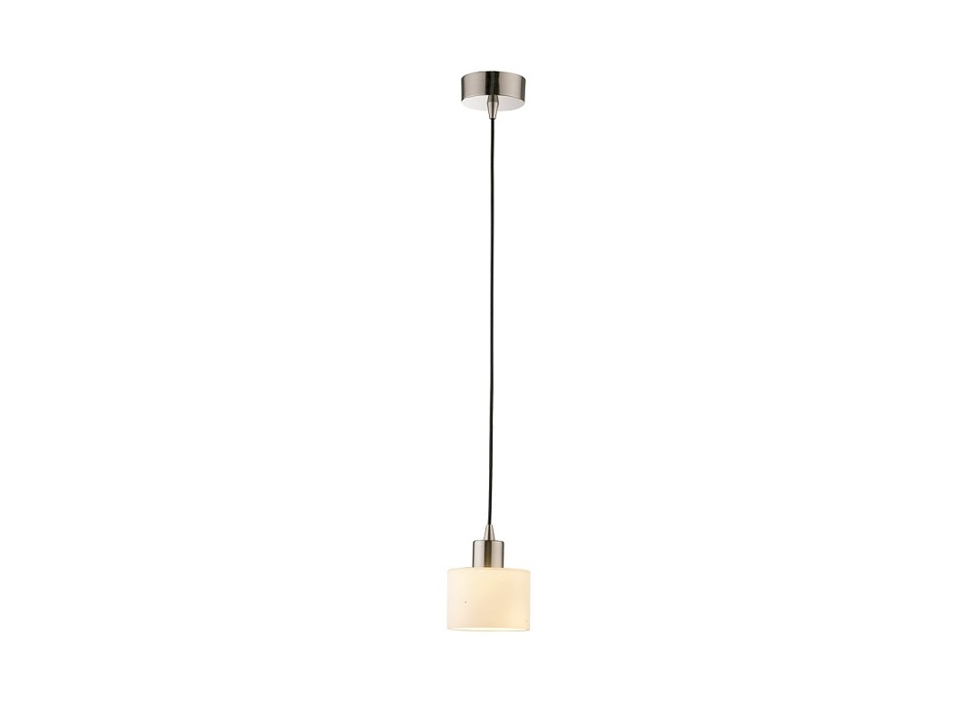 Люстра Odeon Light 15445095 от thefurnish