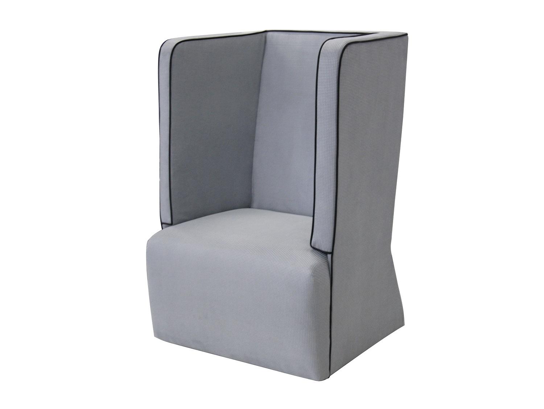 """Кресло """"Танго"""""""