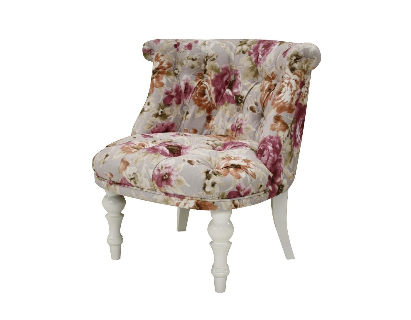 Кресло СиеннаПолукресла<br>&amp;lt;div&amp;gt;Компактное кресло Сиенна классического стиля декорировано стежкой капитоне во внутренней части спинки и сидения.&amp;amp;nbsp;&amp;lt;/div&amp;gt;&amp;lt;div&amp;gt;&amp;lt;br&amp;gt;&amp;lt;/div&amp;gt;&amp;lt;div&amp;gt;Наполнение: композиционный микс из резинотканных ремней, пенополиуретана в термовлагозащитном чехле из материала &amp;quot;Hollgone&amp;quot;.&amp;amp;nbsp;&amp;lt;/div&amp;gt;&amp;lt;div&amp;gt;Материал каркаса: брус, фанера.&amp;amp;nbsp;&amp;lt;/div&amp;gt;&amp;lt;div&amp;gt;Особенность модели: невысокая радиусная спинка для комфортного отдыха.&amp;amp;nbsp;&amp;lt;/div&amp;gt;&amp;lt;div&amp;gt;Доп.Опция:дополнение передних ножек колесными опорами в момент оформления заказа.&amp;amp;nbsp;&amp;lt;/div&amp;gt;&amp;lt;div&amp;gt;Высота сидения 40 см.&amp;lt;/div&amp;gt;<br><br>Material: Текстиль<br>Ширина см: 70<br>Высота см: 70<br>Глубина см: 72