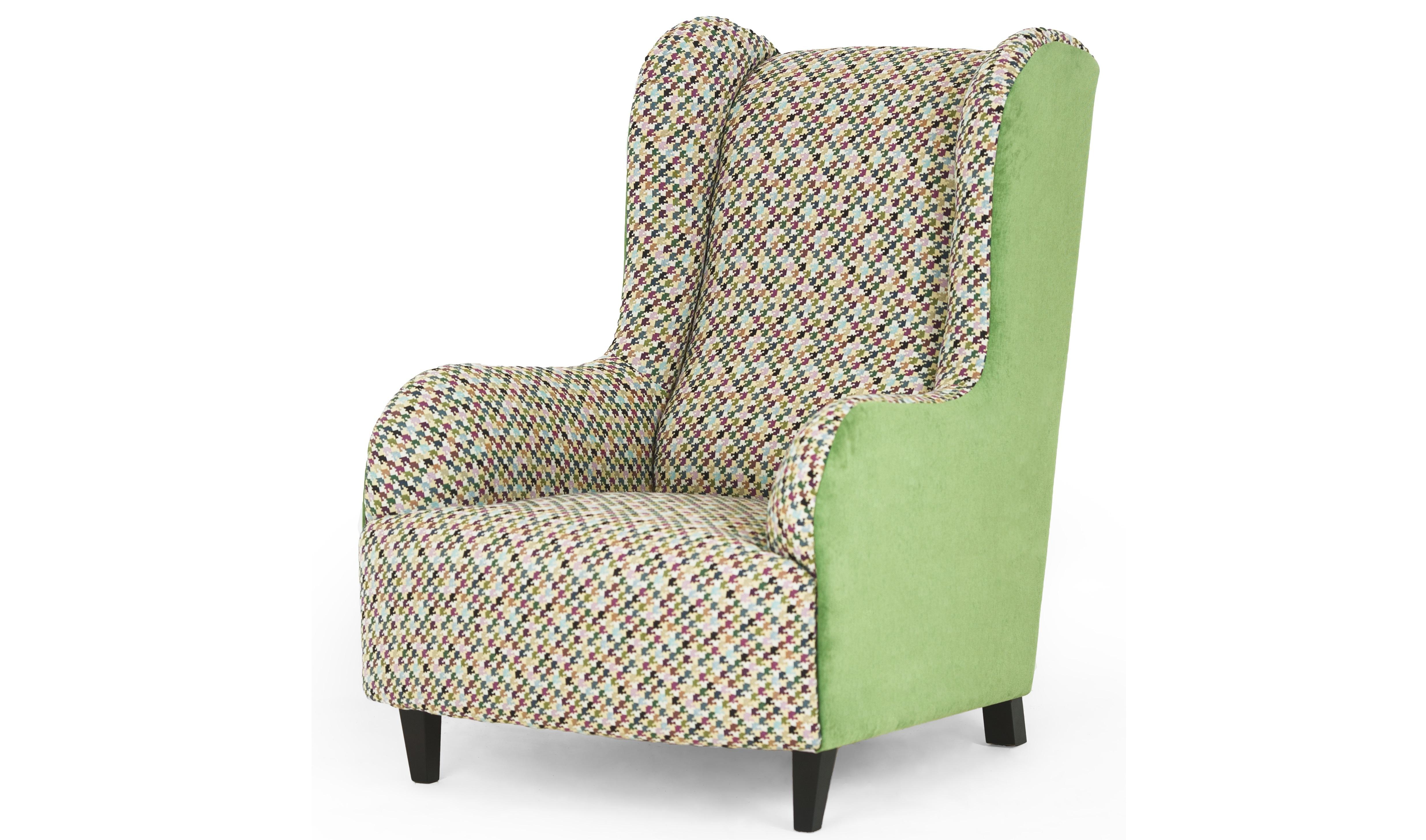Кресло ЛондонКресла с высокой спинкой<br>&amp;lt;div&amp;gt;Вольтерское кресло дополнено современным исполнением с ортопедической связкой угла сидения и спинки.&amp;amp;nbsp;&amp;lt;/div&amp;gt;&amp;lt;div&amp;gt;Наполнение: композиционный микс из резинотканных ремней, пенополиуретана 35 в термовлагозащитном чехле из материала Hollgone.&amp;amp;nbsp;&amp;lt;/div&amp;gt;&amp;lt;div&amp;gt;&amp;lt;br&amp;gt;&amp;lt;/div&amp;gt;&amp;lt;div&amp;gt;Материал каркаса: брус, ДСП, фанера.&amp;amp;nbsp;&amp;lt;/div&amp;gt;&amp;lt;div&amp;gt;Особенность модели: высокая спинка и ортопедический угол наклона кресла.&amp;lt;/div&amp;gt;&amp;lt;div&amp;gt;Изделие можно заказать в любой ткани.&amp;lt;/div&amp;gt;<br><br>Material: Текстиль<br>Ширина см: 83<br>Высота см: 108<br>Глубина см: 99