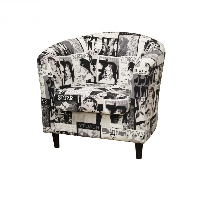 Кресло МариИнтерьерные кресла<br>Кресло «Мари» в стиле «модерн» предназначено для комфортного отдыха. &amp;amp;nbsp;&amp;lt;div&amp;gt;&amp;lt;br&amp;gt;&amp;lt;/div&amp;gt;&amp;lt;div&amp;gt;Особенности модели:  Компактные габариты, Съемное сиденье на молнии с возможностью чистки.<br>Каркас Изготовлен из дерева хвойных и твёрдолиственных пород, берёзовой фанеры производства России. Опоры сиденья могут быть  выполнены из твердолиственных пород древесины и покрыты полиуретановым лаком или из  металла, выбираются в момент приема заказа.<br>Изделие можно заказать в любой ткани, стоимость и срок изготовления уточняйте у менеджера.?&amp;lt;/div&amp;gt;<br><br>Material: Текстиль<br>Width см: 78<br>Depth см: 74<br>Height см: 74