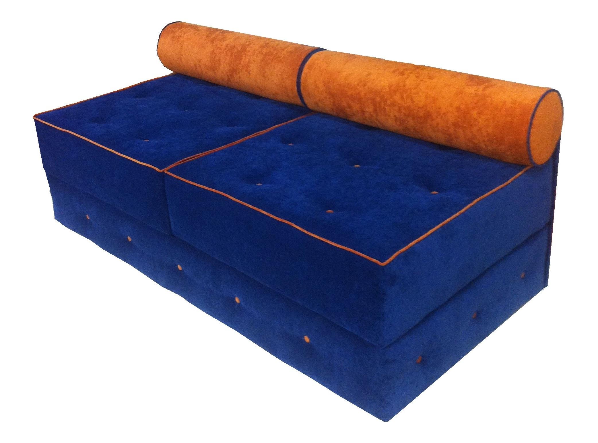 Кушетка МарракешОттоманки и кушетки<br>&amp;lt;div&amp;gt;Дерзкий, яркий, стильный! Этот раскладной диванчик -- реверанс Бруклину с его студенческими квартирами. Удобные выдвижные ящики для хранения, тонкая задняя спинка, наполнитель двух разных плотностей - &amp;quot;Марракеш&amp;quot; не по размеру функционален! Отлично подойдет для комнаты подростка или даже на кухню. Можно заказать в любой ткани и любых расцветок.&amp;lt;/div&amp;gt;&amp;lt;div&amp;gt;&amp;lt;br&amp;gt;&amp;lt;/div&amp;gt;&amp;lt;div&amp;gt;Материал: каркаса брус, фанера, ДСП.&amp;lt;/div&amp;gt;&amp;lt;div&amp;gt;Габариты спального места 90х190 см.&amp;amp;nbsp;&amp;lt;/div&amp;gt;&amp;lt;div&amp;gt;&amp;lt;br&amp;gt;&amp;lt;/div&amp;gt;&amp;lt;div&amp;gt;Изделие можно заказать в любой ткани, стоимость и срок изготовления уточняйте у менеджера.&amp;lt;/div&amp;gt;<br><br>Material: Велюр<br>Width см: 190<br>Depth см: 90<br>Height см: 67