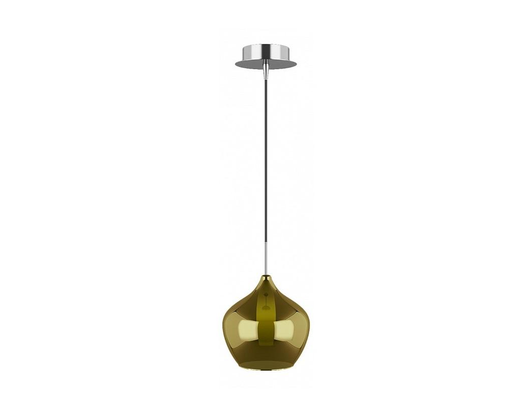 Подвесной светильник PentolaПодвесные светильники<br>&amp;lt;div&amp;gt;Вид цоколя: G9&amp;lt;/div&amp;gt;&amp;lt;div&amp;gt;Мощность: &amp;amp;nbsp;25W&amp;lt;/div&amp;gt;&amp;lt;div&amp;gt;Количество ламп: 1 (нет в комплекте)&amp;lt;/div&amp;gt;<br><br>Material: Стекло<br>Высота см: 30
