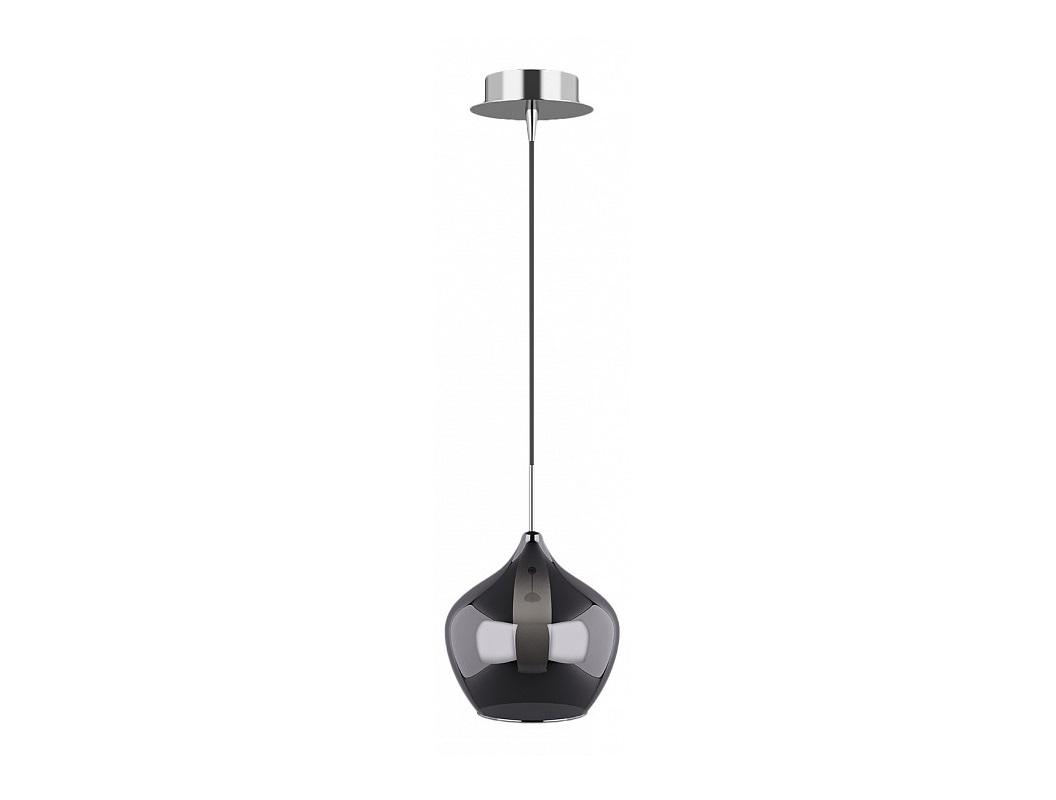 Подвесной светильник PentolaПодвесные светильники<br>Вид цоколя: G9Мощность: &amp;nbsp;25WКоличество ламп: 1 (нет в комплекте)<br><br>kit: None<br>gender: None