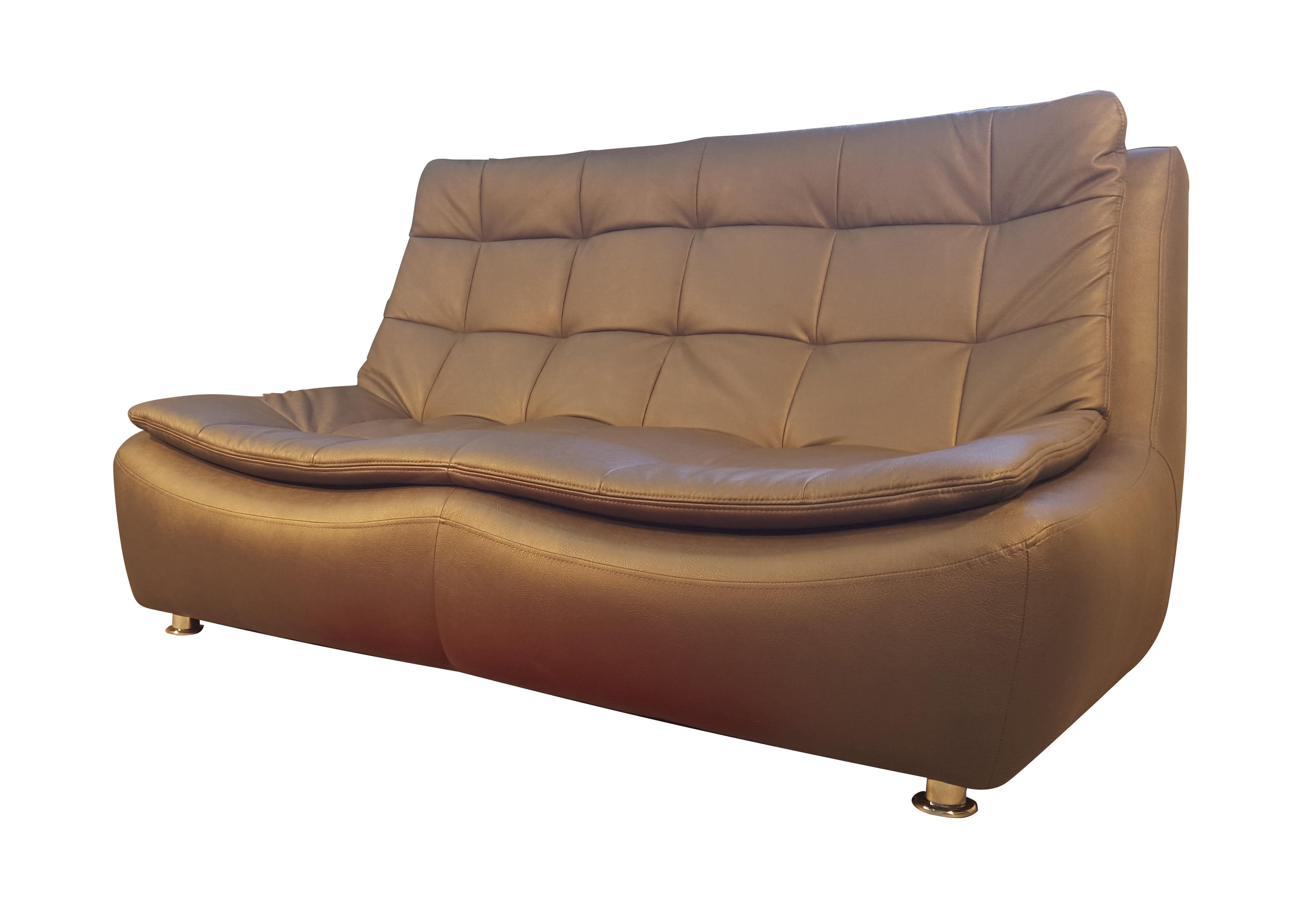 Диван ДипломатКожаные диваны<br>&amp;lt;div&amp;gt;Если вам кажется, что кожаный диван к месту только в офисе, то вы еще не видели диван &amp;quot;Дипломат&amp;quot;. Оригинальная форма для интерьеров в стиле &amp;quot;лофт&amp;quot; или небольших современных квартир. А раскладной механизм и мягкая набивка делают диван еще и функциональным. Разве не о таком диване вы мечтали?&amp;amp;nbsp;&amp;lt;/div&amp;gt;&amp;lt;div&amp;gt;&amp;lt;br&amp;gt;&amp;lt;/div&amp;gt;&amp;lt;div&amp;gt;Каркас: брус, фанера, ДСП&amp;lt;/div&amp;gt;&amp;lt;div&amp;gt;Материалы: кожа, микс из резинотканных ремней и каучуковой пропитки&amp;lt;/div&amp;gt;&amp;lt;div&amp;gt;&amp;lt;br&amp;gt;&amp;lt;/div&amp;gt;&amp;lt;div&amp;gt;Изделие можно заказать в любой ткани, стоимость и срок изготовления уточняйте у менеджера.?&amp;lt;/div&amp;gt;<br><br>Material: Кожа<br>Width см: 177<br>Depth см: 103<br>Height см: 90