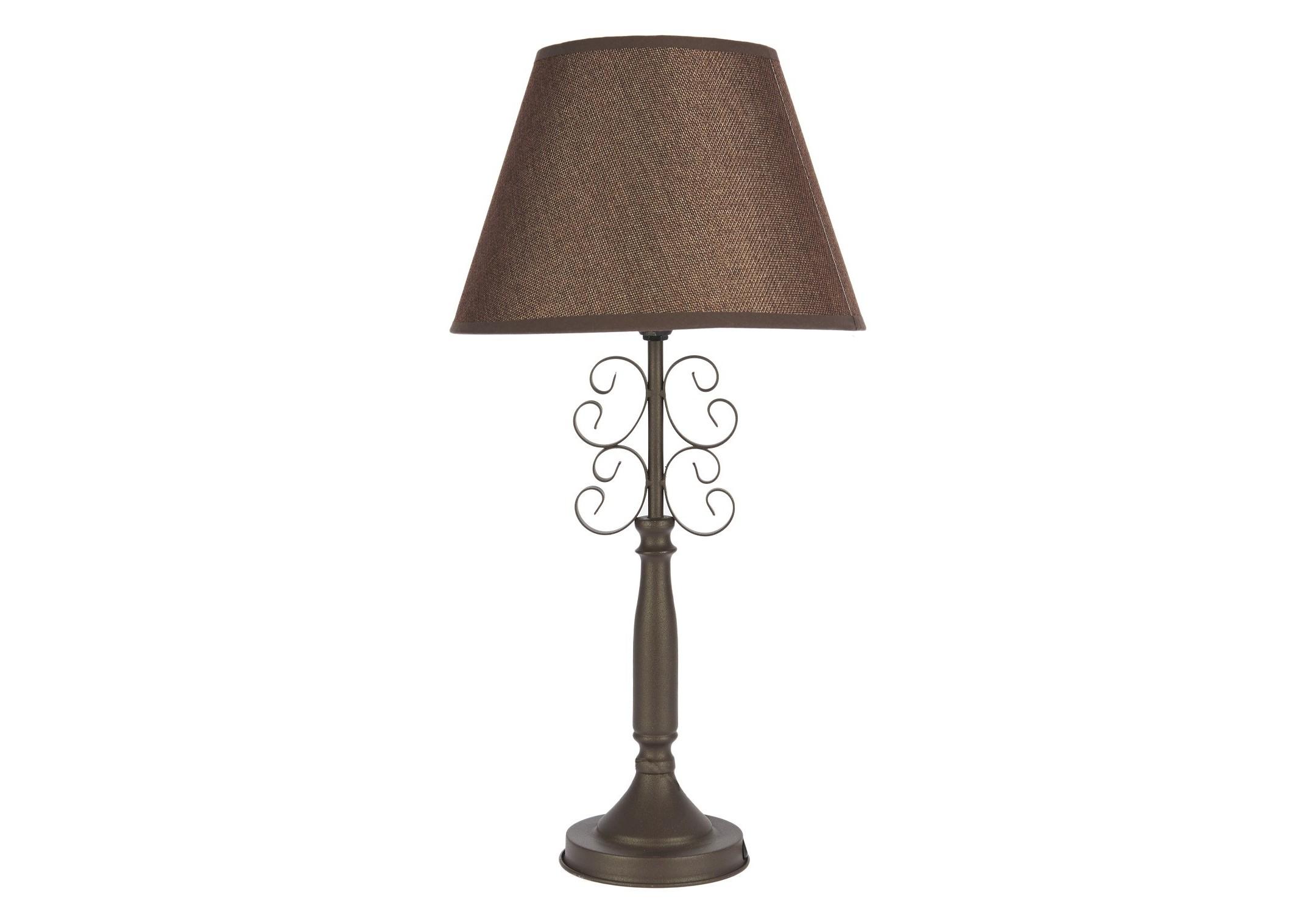 Лампа настольная Borl?ngeДекоративные лампы<br>&amp;lt;div&amp;gt;Вид цоколя: E14&amp;lt;/div&amp;gt;&amp;lt;div&amp;gt;Мощность: &amp;amp;nbsp;40W&amp;lt;/div&amp;gt;&amp;lt;div&amp;gt;Количество ламп: 1 (нет в комплекте)&amp;lt;/div&amp;gt;Длина кабеля: 140 см<br><br>Material: Металл<br>Length см: None<br>Width см: None<br>Height см: 51<br>Diameter см: 25