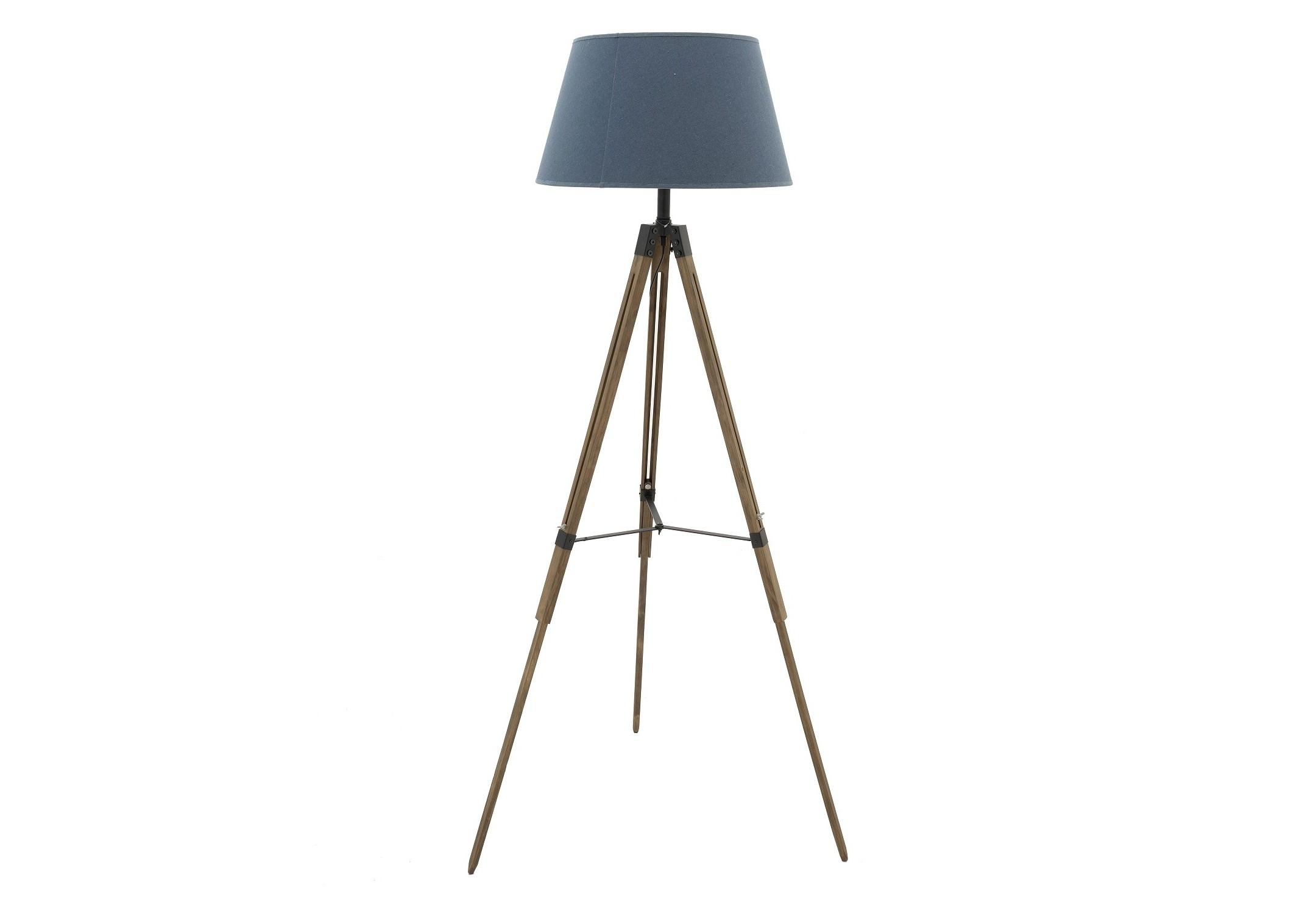Лампа напольная BorgholmТоршеры<br>&amp;lt;div&amp;gt;Вид цоколя: E27&amp;lt;/div&amp;gt;&amp;lt;div&amp;gt;Мощность: &amp;amp;nbsp;60W&amp;lt;/div&amp;gt;Количество ламп: 1 (нет в комплекте)&amp;lt;div&amp;gt;Длина кабеля: 120 см&amp;lt;div&amp;gt;&amp;lt;br&amp;gt;&amp;lt;div&amp;gt;Материал: металл, пихта.&amp;lt;br&amp;gt;&amp;lt;/div&amp;gt;&amp;lt;/div&amp;gt;&amp;lt;/div&amp;gt;<br><br>Material: Дерево<br>Length см: None<br>Width см: None<br>Height см: 162<br>Diameter см: 50