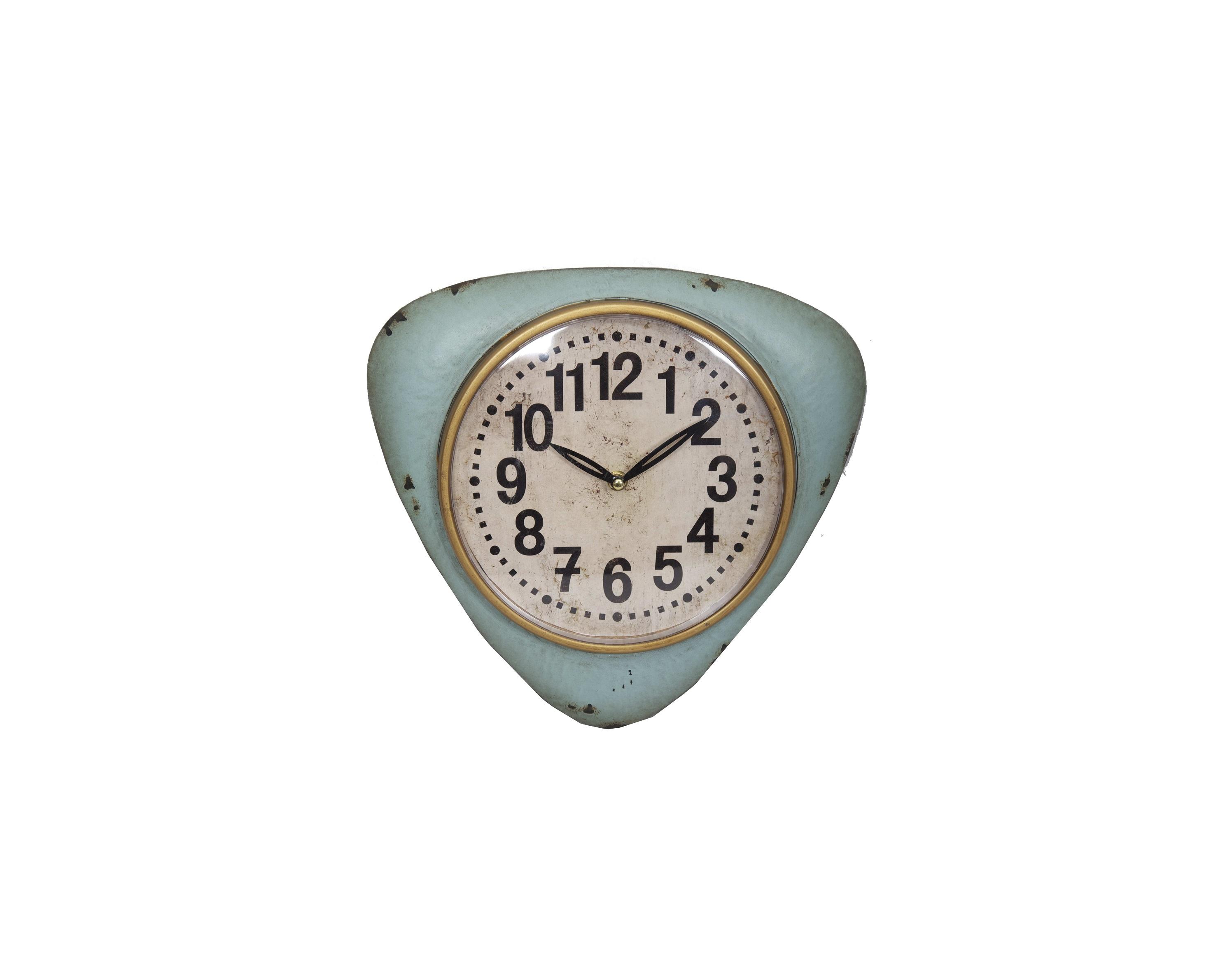 Настенные часыНастенные часы<br>Механизм: кварцевый.<br><br>Material: Железо<br>Length см: None<br>Width см: 33<br>Height см: 33<br>Diameter см: None