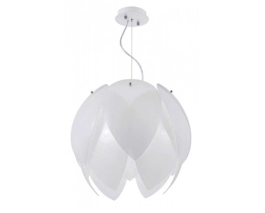 Подвесной светильник FlurryПодвесные светильники<br>&amp;lt;div&amp;gt;Вид цоколя: E27&amp;lt;/div&amp;gt;&amp;lt;div&amp;gt;Мощность: 60W&amp;lt;/div&amp;gt;&amp;lt;div&amp;gt;Количество ламп: 3 (нет в комплекте)&amp;lt;/div&amp;gt;&amp;lt;div&amp;gt;&amp;lt;br&amp;gt;&amp;lt;/div&amp;gt;&amp;lt;div&amp;gt;Материал арматуры: метал&amp;lt;/div&amp;gt;&amp;lt;div&amp;gt;Материал плафонов и подвесок: стекло&amp;lt;/div&amp;gt;&amp;lt;div&amp;gt;&amp;lt;br&amp;gt;&amp;lt;/div&amp;gt;<br><br>Material: Стекло<br>Height см: 41<br>Diameter см: 45