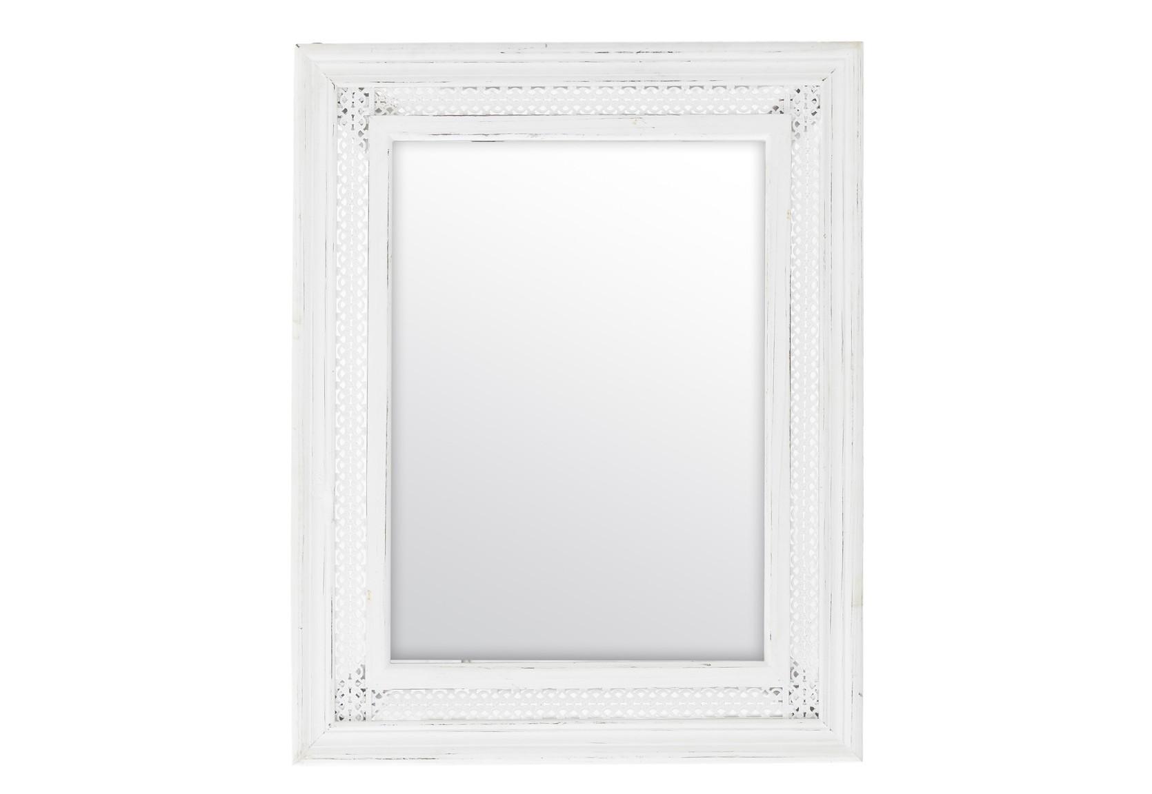 "Зеркало настенное ""Rivadavia"""