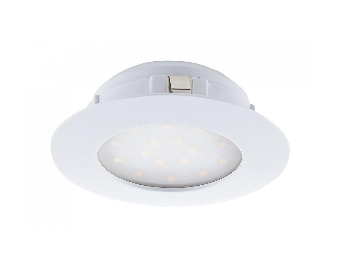 Встраиваемый светильник PinedaТочечный свет<br>&amp;lt;div&amp;gt;Вид цоколя: LED&amp;lt;/div&amp;gt;&amp;lt;div&amp;gt;Мощность: &amp;amp;nbsp;12W&amp;lt;/div&amp;gt;&amp;lt;div&amp;gt;Количество ламп: 1 (в комплекте)&amp;lt;/div&amp;gt;<br><br>Material: Пластик<br>Высота см: 3