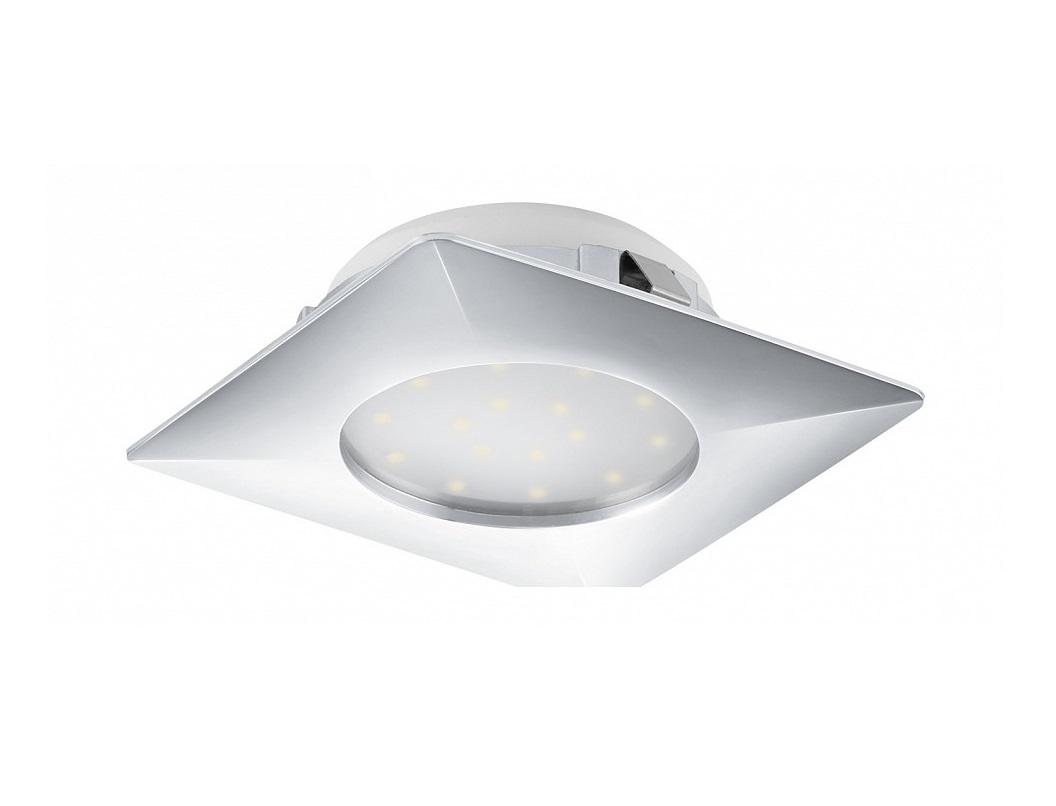 Встраиваемый светильник PinedaТочечный свет<br>&amp;lt;div&amp;gt;Вид цоколя: LED&amp;lt;/div&amp;gt;&amp;lt;div&amp;gt;Мощность: &amp;amp;nbsp;12W&amp;lt;/div&amp;gt;&amp;lt;div&amp;gt;Количество ламп: 1 (в комплекте)&amp;lt;/div&amp;gt;&amp;lt;div&amp;gt;&amp;lt;br&amp;gt;&amp;lt;/div&amp;gt;<br><br>Material: Пластик<br>Ширина см: 10<br>Высота см: 3<br>Глубина см: 10