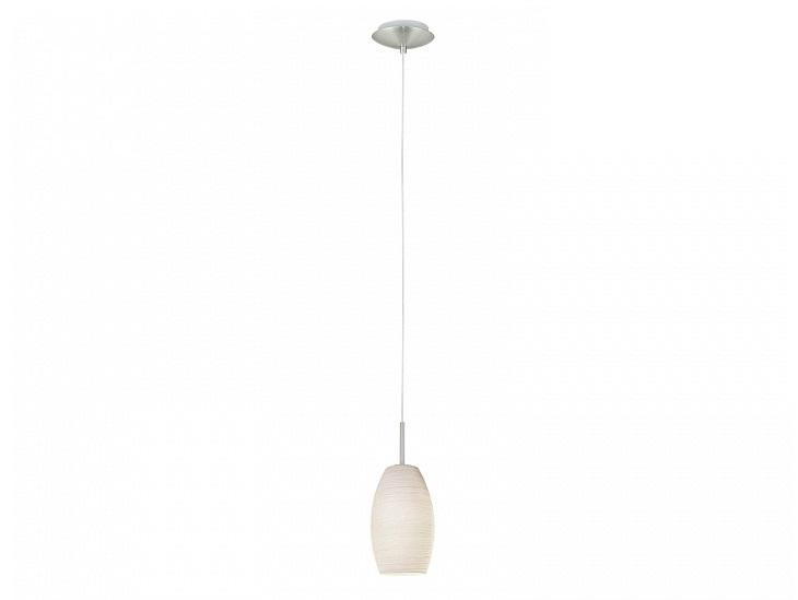 Подвесной светильник BatistaПодвесные светильники<br>&amp;lt;div&amp;gt;Вид цоколя: E27&amp;lt;/div&amp;gt;&amp;lt;div&amp;gt;Мощность: 7W&amp;lt;/div&amp;gt;&amp;lt;div&amp;gt;Количество ламп: 1 (нет в комплекте)&amp;lt;/div&amp;gt;&amp;lt;div&amp;gt;&amp;lt;br&amp;gt;&amp;lt;/div&amp;gt;&amp;lt;div&amp;gt;Материал арматуры: сталь&amp;lt;/div&amp;gt;&amp;lt;div&amp;gt;Материал плафонов и подвесок: стекло&amp;lt;/div&amp;gt;<br><br>Material: Металл<br>Height см: 110<br>Diameter см: 12