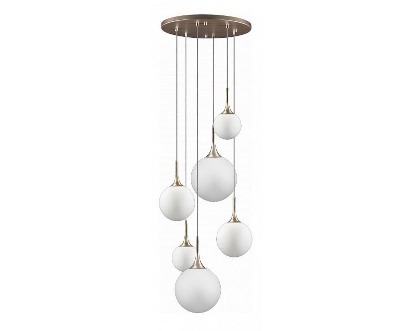 Подвесной светильник GloboПодвесные светильники<br>&amp;lt;div&amp;gt;Вид цоколя: E14&amp;lt;/div&amp;gt;&amp;lt;div&amp;gt;Мощность: 40W&amp;lt;/div&amp;gt;&amp;lt;div&amp;gt;Количество ламп: 6 (нет в комплекте)&amp;lt;/div&amp;gt;&amp;lt;div&amp;gt;&amp;lt;br&amp;gt;&amp;lt;/div&amp;gt;&amp;lt;div&amp;gt;Материал арматуры: сталь&amp;lt;/div&amp;gt;&amp;lt;div&amp;gt;Материал плафонов и подвесок: стекло&amp;lt;/div&amp;gt;<br><br>Material: Металл<br>Высота см: 45