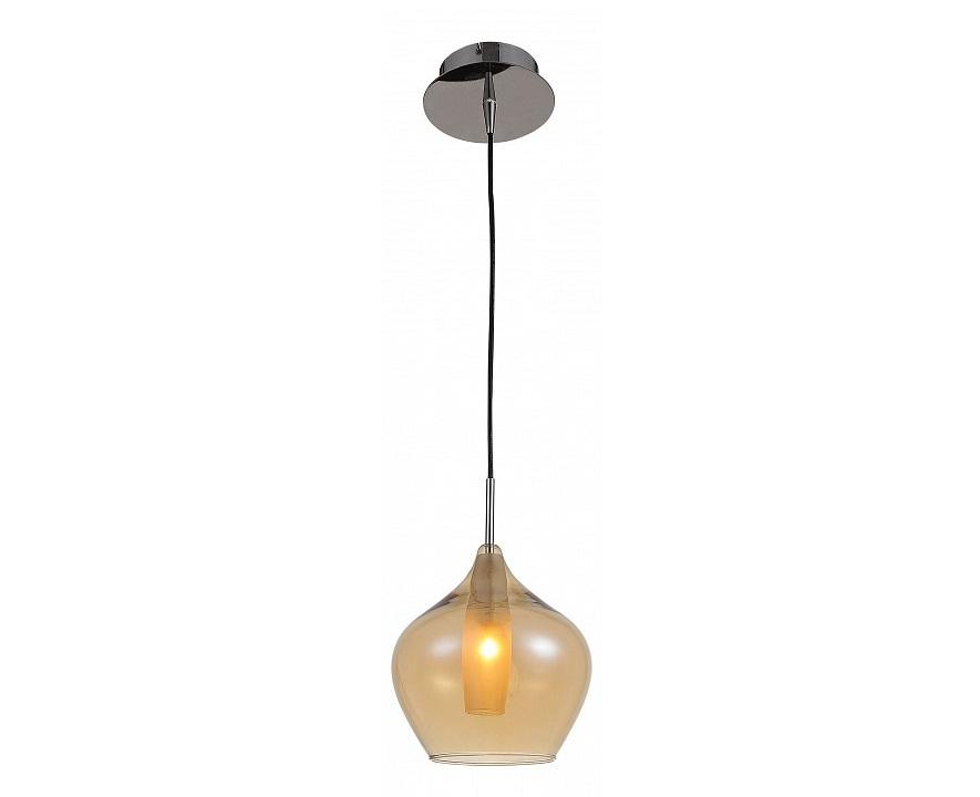 Подвесной светильник PentolaПодвесные светильники<br>&amp;lt;div&amp;gt;Вид цоколя: G9&amp;lt;/div&amp;gt;&amp;lt;div&amp;gt;Мощность: 40W&amp;lt;/div&amp;gt;&amp;lt;div&amp;gt;Количество ламп: 1 (нет в комплекте)&amp;lt;/div&amp;gt;&amp;lt;div&amp;gt;&amp;lt;br&amp;gt;&amp;lt;/div&amp;gt;&amp;lt;div&amp;gt;Материал арматуры: сталь&amp;lt;/div&amp;gt;&amp;lt;div&amp;gt;Материал плафонов и подвесок: стекло&amp;lt;/div&amp;gt;<br><br>Material: Металл<br>Высота см: 120
