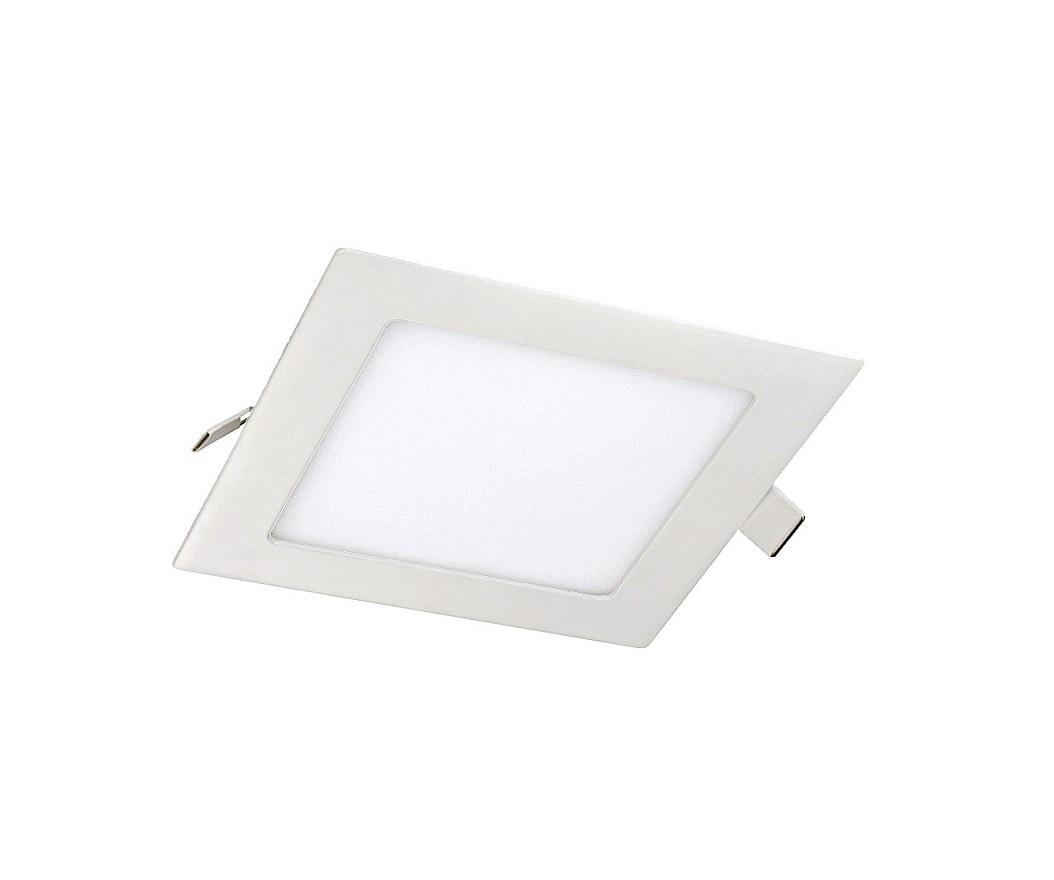 Встраиваемый светильник FlashledТочечный свет<br>Вид цоколя: LEDМощность: &amp;nbsp;1WКоличество ламп: 6 (есть в комплекте)<br><br>kit: None<br>gender: None