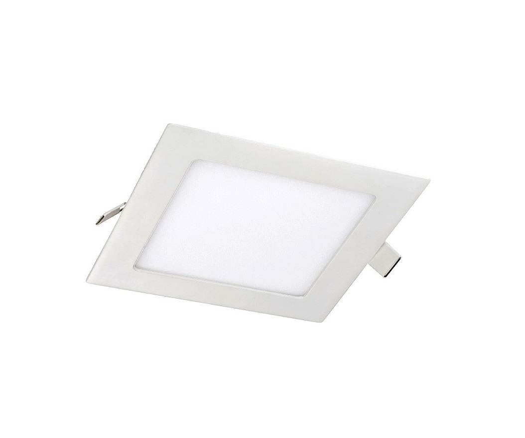 Встраиваемый светильник FlashledТочечный свет<br>&amp;lt;div&amp;gt;Вид цоколя: LED&amp;lt;/div&amp;gt;&amp;lt;div&amp;gt;Мощность: &amp;amp;nbsp;1W&amp;lt;/div&amp;gt;&amp;lt;div&amp;gt;Количество ламп: 6 (есть в комплекте)&amp;lt;/div&amp;gt;<br><br>Material: Металл<br>Length см: None<br>Width см: 12<br>Depth см: 12<br>Height см: 1.4