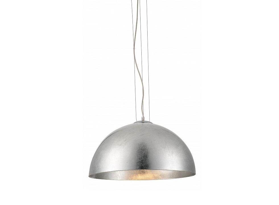 Подвесной светильник Simple LightПодвесные светильники<br>Вид цоколя: E27Мощность: 40WКоличество ламп: 1 (нет в комплекте)<br><br>kit: None<br>gender: None