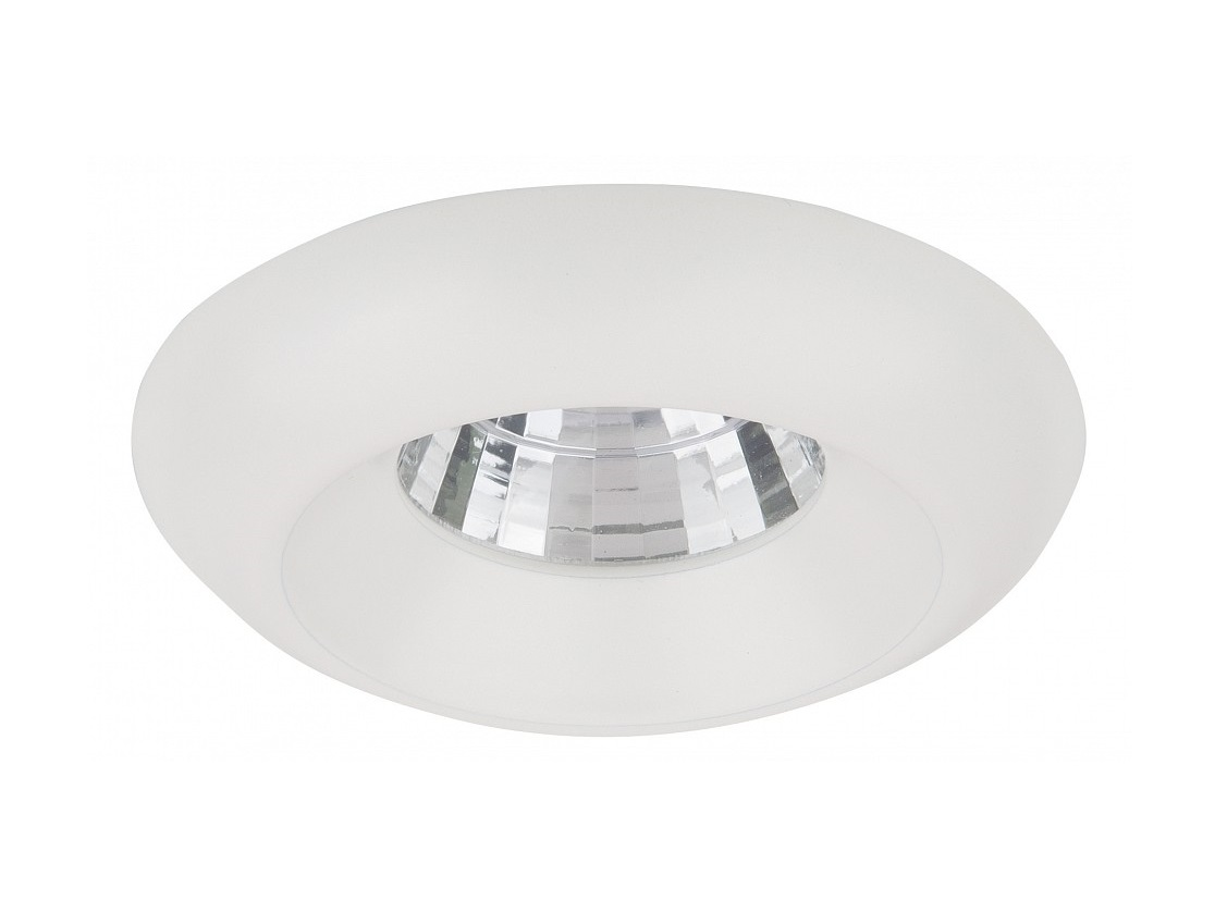 Встраиваемый светильник MondeТочечный свет<br>&amp;lt;div&amp;gt;Вид цоколя: LED&amp;lt;/div&amp;gt;&amp;lt;div&amp;gt;Мощность: &amp;amp;nbsp;1W&amp;lt;/div&amp;gt;&amp;lt;div&amp;gt;Количество ламп: 7 (есть в комплекте)&amp;lt;/div&amp;gt;<br><br>Material: Металл<br>Width см: 7<br>Depth см: 5<br>Height см: 6.2<br>Diameter см: None