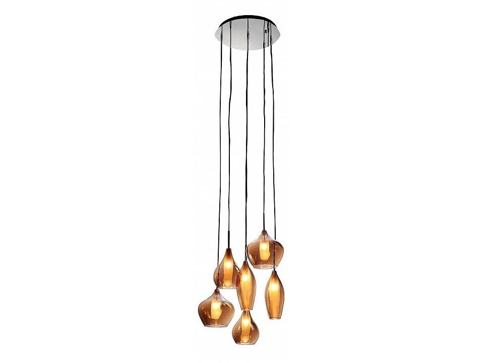 Подвесной светильник PentolaПодвесные светильники<br>&amp;lt;div&amp;gt;Вид цоколя: G9&amp;lt;/div&amp;gt;&amp;lt;div&amp;gt;Мощность: 40W&amp;lt;/div&amp;gt;&amp;lt;div&amp;gt;Количество ламп: 6 (нет в комплекте)&amp;lt;/div&amp;gt;&amp;lt;div&amp;gt;&amp;lt;br&amp;gt;&amp;lt;/div&amp;gt;&amp;lt;div&amp;gt;Материал арматуры: Металл&amp;lt;/div&amp;gt;&amp;lt;div&amp;gt;Материал плафонов и подвесок: стекло&amp;lt;/div&amp;gt;&amp;lt;div&amp;gt;&amp;lt;br&amp;gt;&amp;lt;/div&amp;gt;<br><br>Material: Металл<br>Высота см: 120