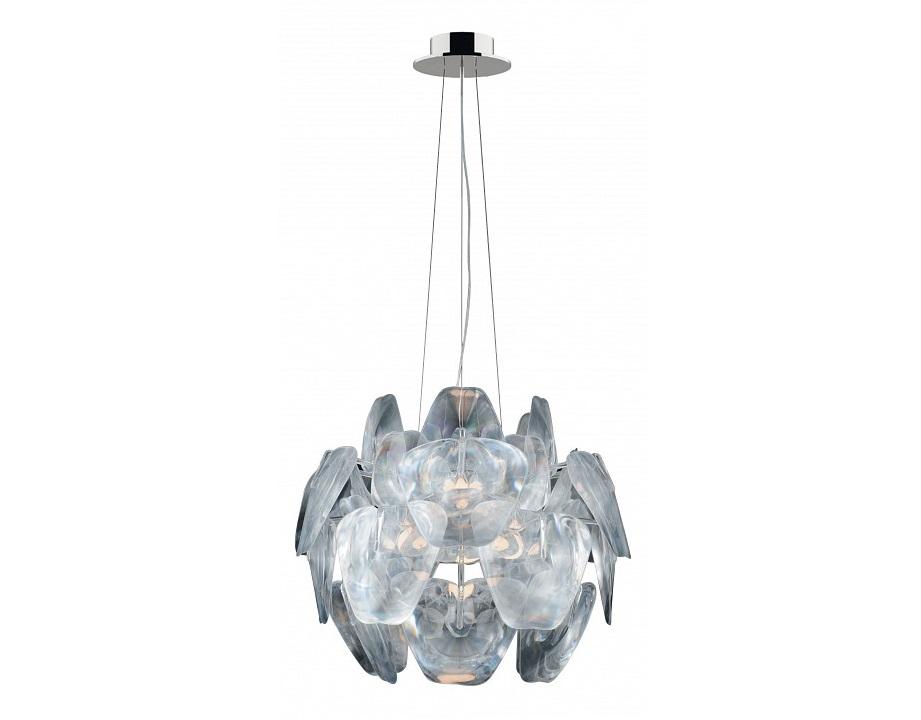 Подвесной светильник Simple LightПодвесные светильники<br>&amp;lt;div&amp;gt;Вид цоколя: E27&amp;lt;/div&amp;gt;&amp;lt;div&amp;gt;Мощность: 40W&amp;lt;/div&amp;gt;&amp;lt;div&amp;gt;Количество ламп: 1 (нет в комплекте)&amp;lt;/div&amp;gt;<br><br>Material: Стекло<br>Height см: 120<br>Diameter см: 65