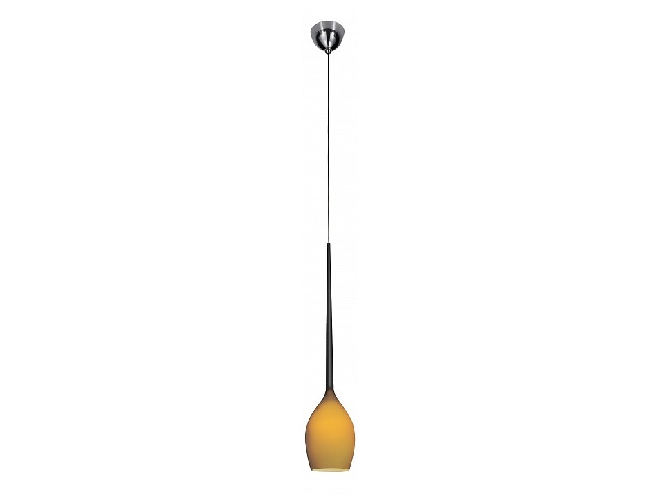 Подвесной светильник Meta DuovoПодвесные светильники<br>&amp;lt;div&amp;gt;Вид цоколя: E14&amp;lt;/div&amp;gt;&amp;lt;div&amp;gt;Мощность: 40W&amp;lt;/div&amp;gt;&amp;lt;div&amp;gt;Количество ламп: 1 (нет в комплекте)&amp;lt;/div&amp;gt;&amp;lt;div&amp;gt;&amp;lt;br&amp;gt;&amp;lt;/div&amp;gt;&amp;lt;div&amp;gt;Материал арматуры - металл&amp;lt;/div&amp;gt;&amp;lt;div&amp;gt;Материал плафонов и подвесок - стекло&amp;lt;/div&amp;gt;<br><br>Material: Металл<br>Height см: 70<br>Diameter см: 12