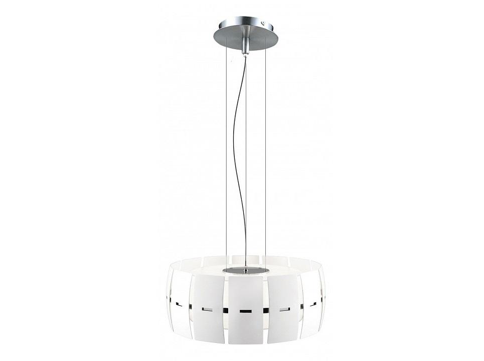 Подвесной светильник LamellaПодвесные светильники<br>&amp;lt;div&amp;gt;Вид цоколя: E14&amp;lt;/div&amp;gt;&amp;lt;div&amp;gt;Мощность: 40W&amp;lt;/div&amp;gt;&amp;lt;div&amp;gt;Количество ламп: 4 (нет в комплекте)&amp;lt;/div&amp;gt;&amp;lt;div&amp;gt;&amp;lt;br&amp;gt;&amp;lt;/div&amp;gt;&amp;lt;div&amp;gt;Материал арматуры: металл&amp;lt;/div&amp;gt;&amp;lt;div&amp;gt;Материал плафонов и подвесок: стекло&amp;lt;/div&amp;gt;<br><br>Material: Металл<br>Высота см: 45