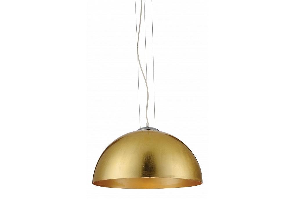 Подвесной светильник Simple LightПодвесные светильники<br>&amp;lt;div&amp;gt;Вид цоколя: E27&amp;lt;/div&amp;gt;&amp;lt;div&amp;gt;Мощность: 40W&amp;lt;/div&amp;gt;&amp;lt;div&amp;gt;Количество ламп: 1 (нет в комплекте)&amp;lt;/div&amp;gt;<br><br>Material: Металл<br>Высота см: 120