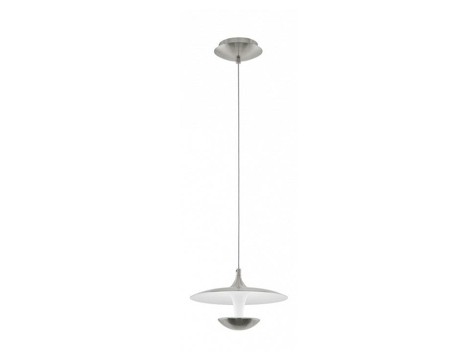 Подвесной светильник ToronjaПодвесные светильники<br>&amp;lt;div&amp;gt;Вид цоколя: LED&amp;lt;/div&amp;gt;&amp;lt;div&amp;gt;Мощность: 5,3W&amp;lt;/div&amp;gt;&amp;lt;div&amp;gt;Количество ламп: 1&amp;lt;/div&amp;gt;<br><br>Material: Металл<br>Height см: 150<br>Diameter см: 22