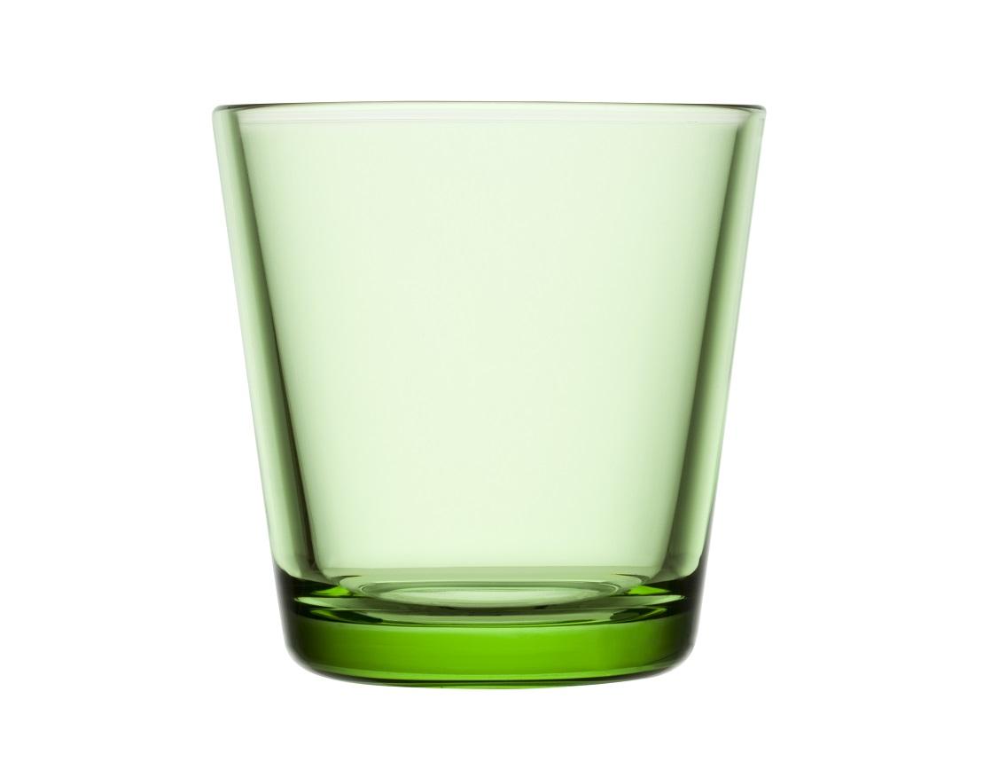 Стакан Kartio (2шт)Стаканы<br>Kartio является одним из творений выдающегося финского дизайнера Кая Франка, стиль которго отличался строгой геометричностью, лаконизмом и продуманными цветовыми решениями. Стаканы различных цветов, кувшины и чаши серии Kartio отлично подходит для ежедневного использования.<br><br>Material: Стекло<br>Length см: None<br>Width см: 9<br>Depth см: 16<br>Height см: 8<br>Diameter см: None