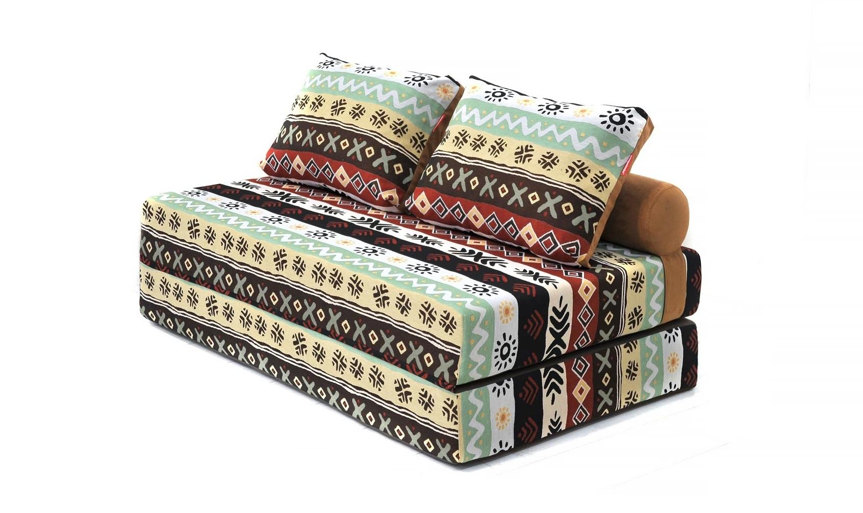 """Диван-кровать """"Costa Марокко"""""""