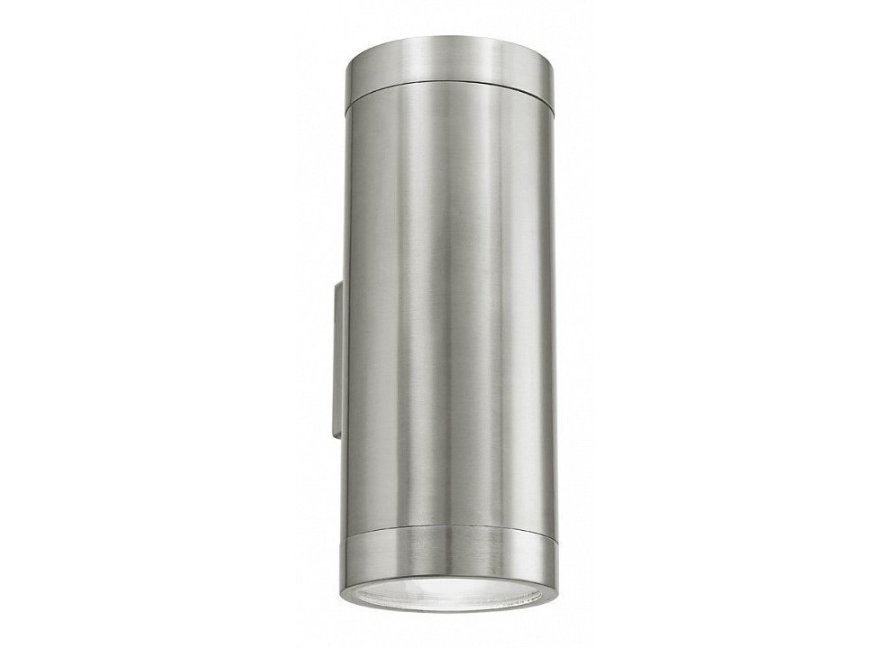 Накладной светильник AscoliБра<br>&amp;lt;div&amp;gt;Вид цоколя: E27&amp;lt;/div&amp;gt;&amp;lt;div&amp;gt;Мощность: &amp;amp;nbsp;60W&amp;lt;/div&amp;gt;&amp;lt;div&amp;gt;Количество ламп: 2 (нет в комплекте)&amp;lt;/div&amp;gt;<br><br>Material: Металл<br>Length см: 32.5<br>Width см: 12.5