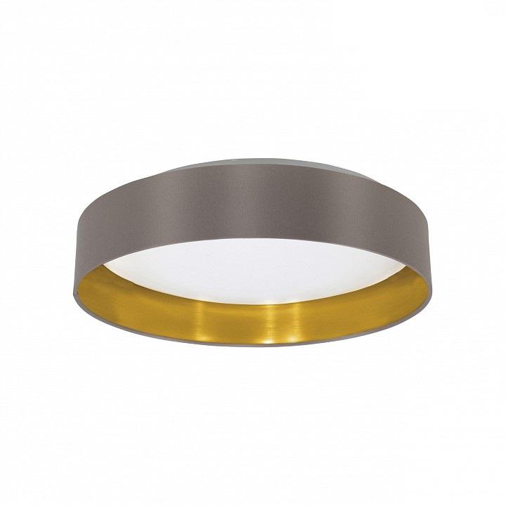 Накладной светильник MaserloПотолочные светильники<br>&amp;lt;div&amp;gt;Вид цоколя: LED&amp;lt;/div&amp;gt;&amp;lt;div&amp;gt;Мощность: &amp;amp;nbsp;18W&amp;lt;/div&amp;gt;&amp;lt;div&amp;gt;Количество ламп: 1 (нет в комплекте)&amp;lt;/div&amp;gt;<br><br>Material: Металл<br>Height см: 8.2<br>Diameter см: 40.5