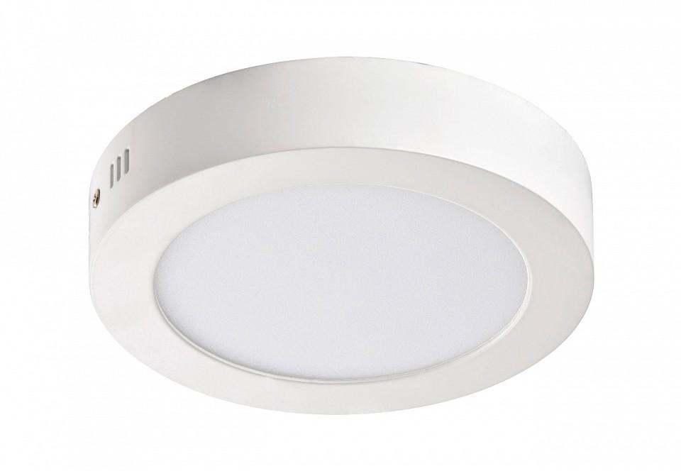 Накладной светильник FlashledПотолочные светильники<br>&amp;lt;div&amp;gt;Вид цоколя: LED&amp;lt;/div&amp;gt;&amp;lt;div&amp;gt;Мощность: &amp;amp;nbsp;1W&amp;lt;/div&amp;gt;&amp;lt;div&amp;gt;Количество ламп: 12 (нет в комплекте)&amp;lt;/div&amp;gt;<br><br>Material: Пластик<br>Diameter см: 17.2