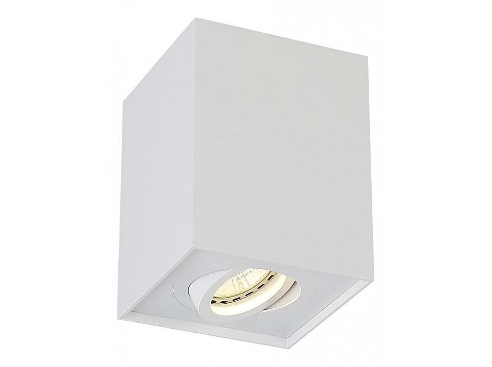 Накладной светильник CltТочечный свет<br>&amp;lt;div&amp;gt;Вид цоколя: E14&amp;lt;/div&amp;gt;&amp;lt;div&amp;gt;Мощность: &amp;amp;nbsp;60W&amp;lt;/div&amp;gt;&amp;lt;div&amp;gt;Количество ламп: 8 (нет в комплекте)&amp;lt;/div&amp;gt;<br><br>Material: Металл<br>Ширина см: 9<br>Высота см: 12<br>Глубина см: 9
