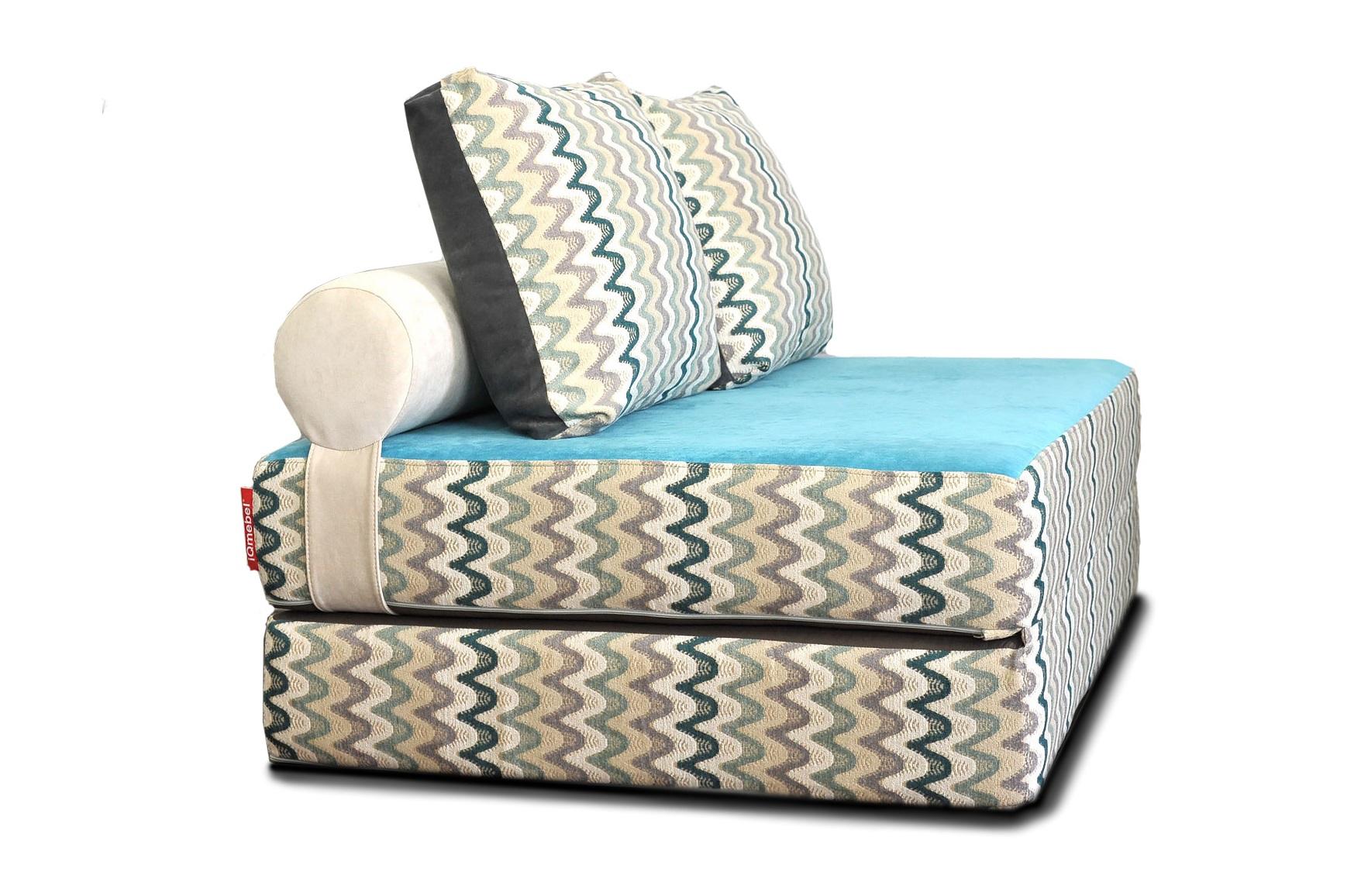Диван-кровать Costa ЛимаПрямые раскладные диваны<br>Бескаркасное кресло-кровать из коллекции IQMebel  - это одновременно и уютный диванчик для двоих и полноценная двуспальная  кровать (размером 140*200). Оно экономит место в вашей квартире. Кресло–кровать незаменимо, когда к вам неожиданно нагрянули гости с ночевкой. В отличии от стандартной корпусной мебели его можно с легкостью передвигать с места на место, ведь его вес всего 25 кг. Отсутствие твердых элементов гарантирует вашу безопасность и защиту от травм. Габариты: ширина 140 см., длина 100см. (в сложенном виде), длина 200см. (в разложенном).&amp;amp;nbsp;&amp;lt;div&amp;gt;&amp;lt;br&amp;gt;&amp;lt;/div&amp;gt;&amp;lt;div&amp;gt;Ткань: внешний чехол – шенилл.&amp;amp;nbsp;&amp;lt;/div&amp;gt;&amp;lt;div&amp;gt;Внутренний чехол – есть, нейлон-хлопок.&amp;lt;/div&amp;gt;<br><br>Material: Текстиль<br>Length см: None<br>Width см: 100<br>Depth см: 140<br>Height см: 40